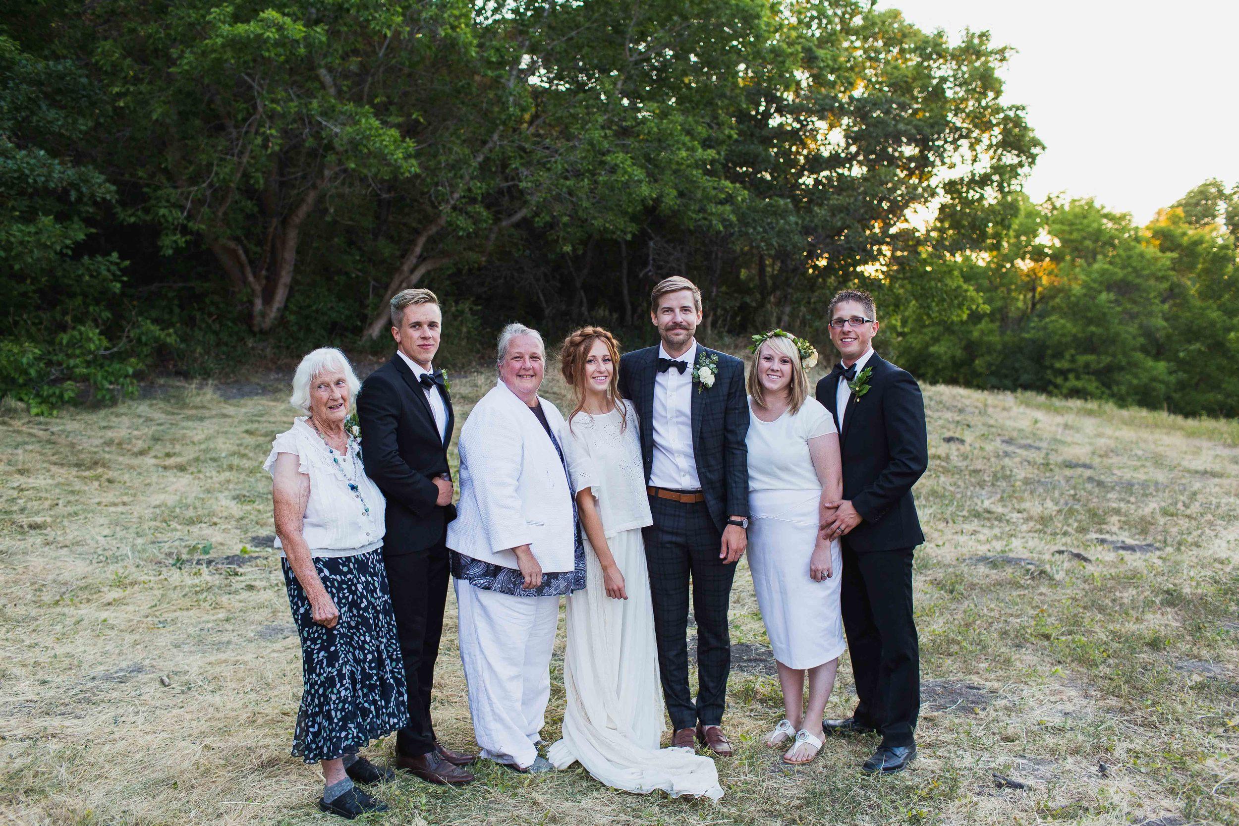 Salt-Lake-City-Utah-Wedding-Photographer-29.jpg