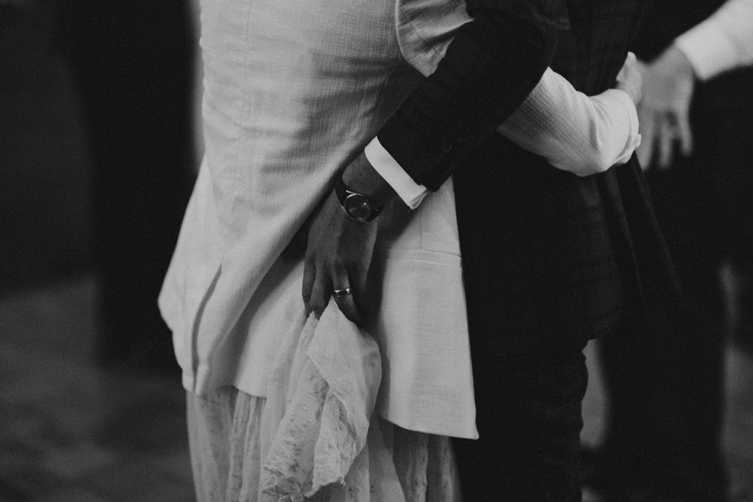 Salt-Lake-City-Utah-Wedding-Photographer-35.jpg