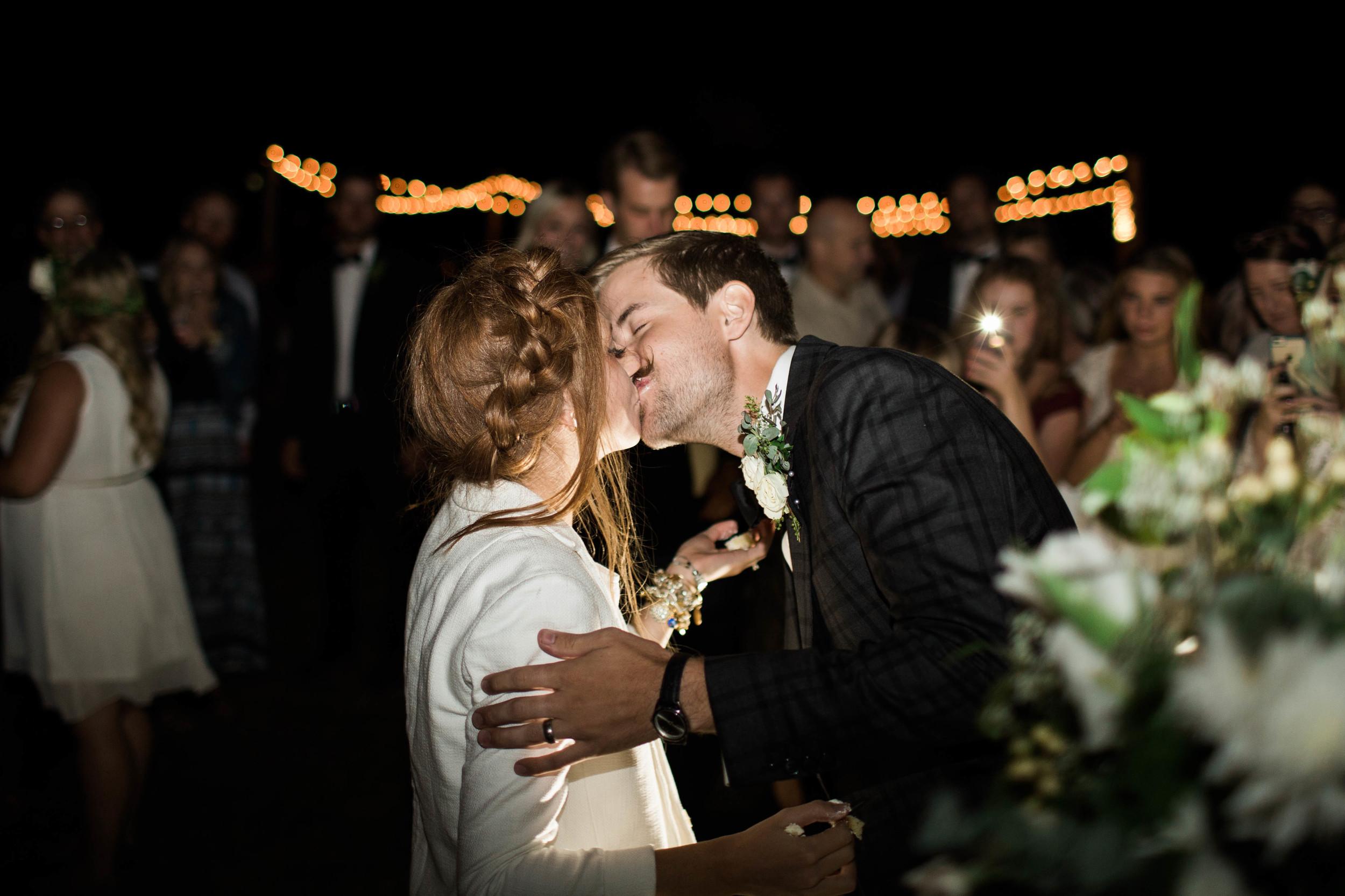 Salt-Lake-City-Utah-Wedding-Photographer-38.jpg