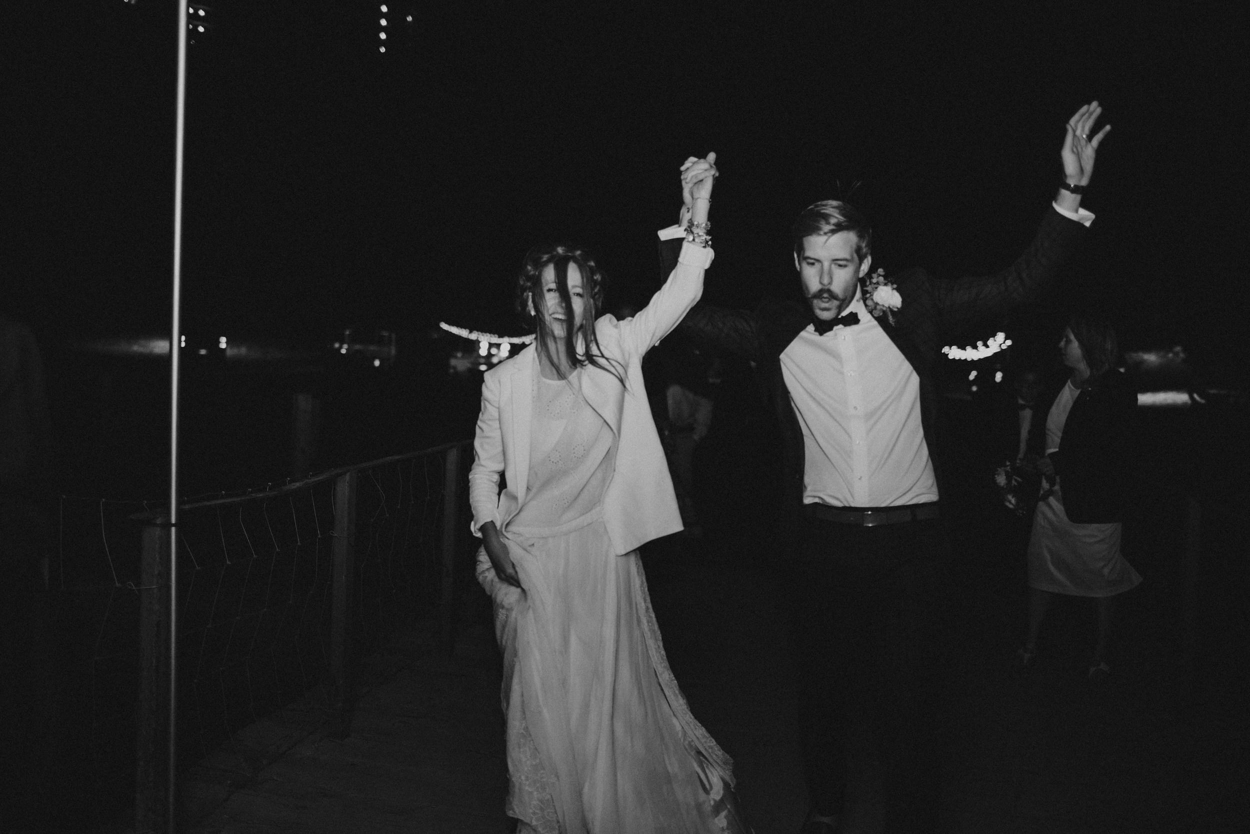 Salt-Lake-City-Utah-Wedding-Photographer-40.jpg
