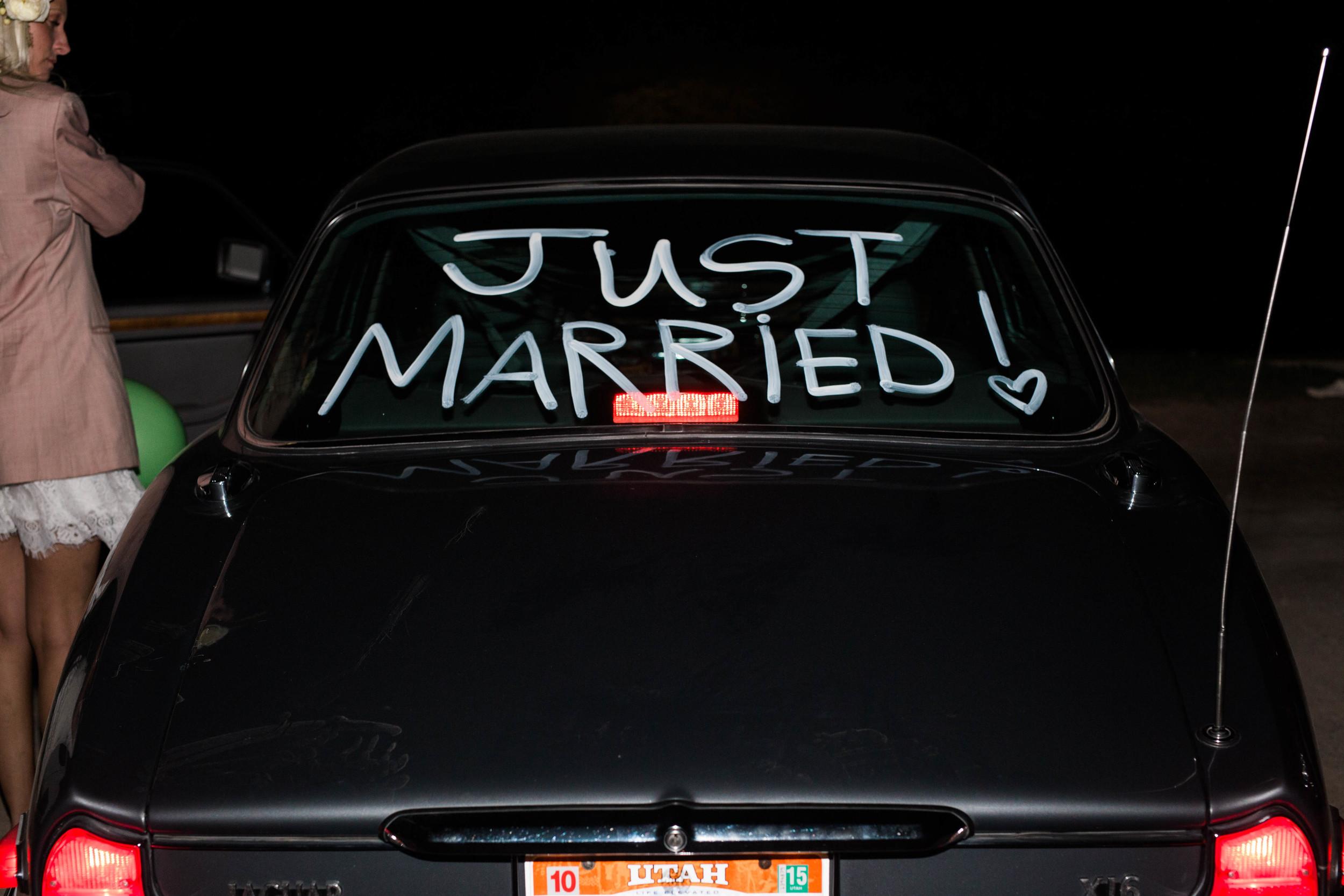 Salt-Lake-City-Utah-Wedding-Photographer-39.jpg