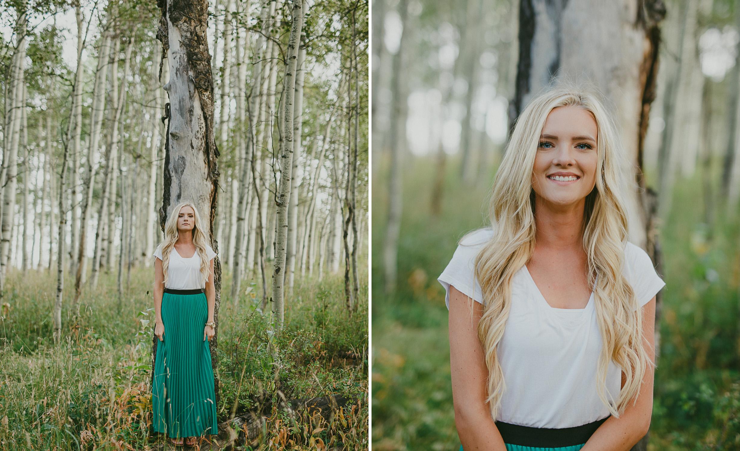 Salt-Lake-City-Utah-Engagements-Photographer0.jpg