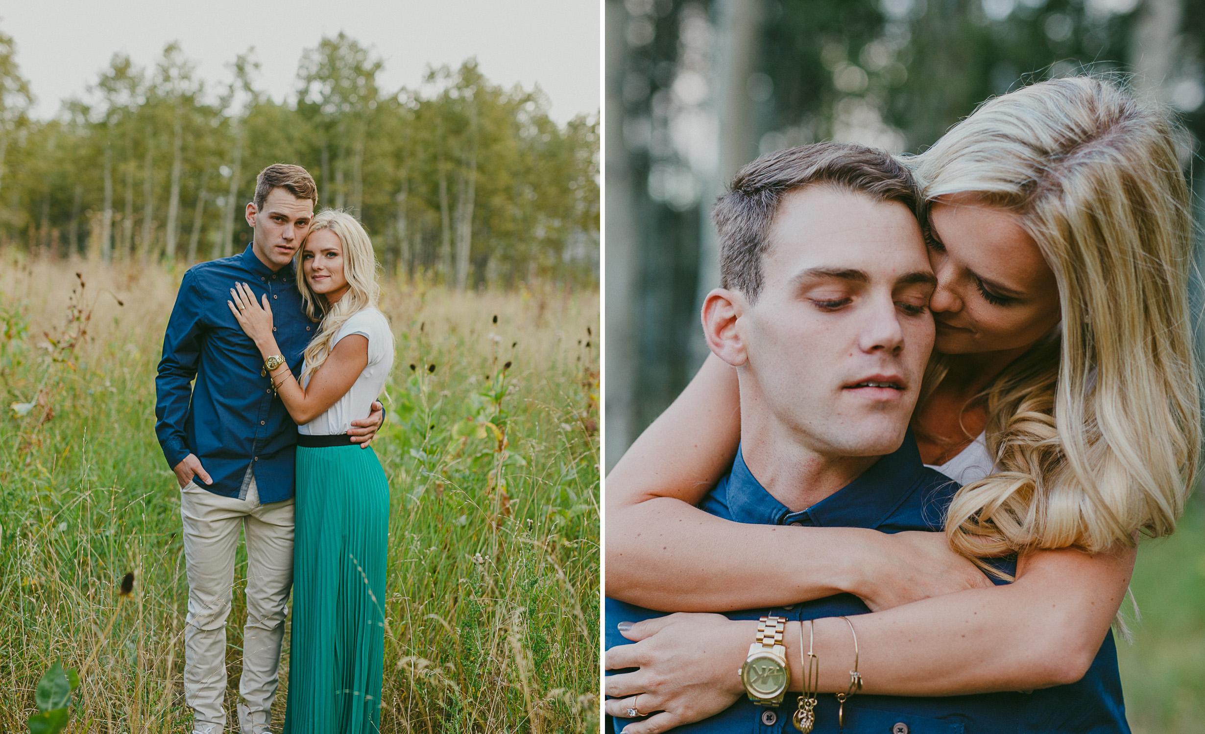 Salt-Lake-City-Utah-Engagements-Photographer03.jpg