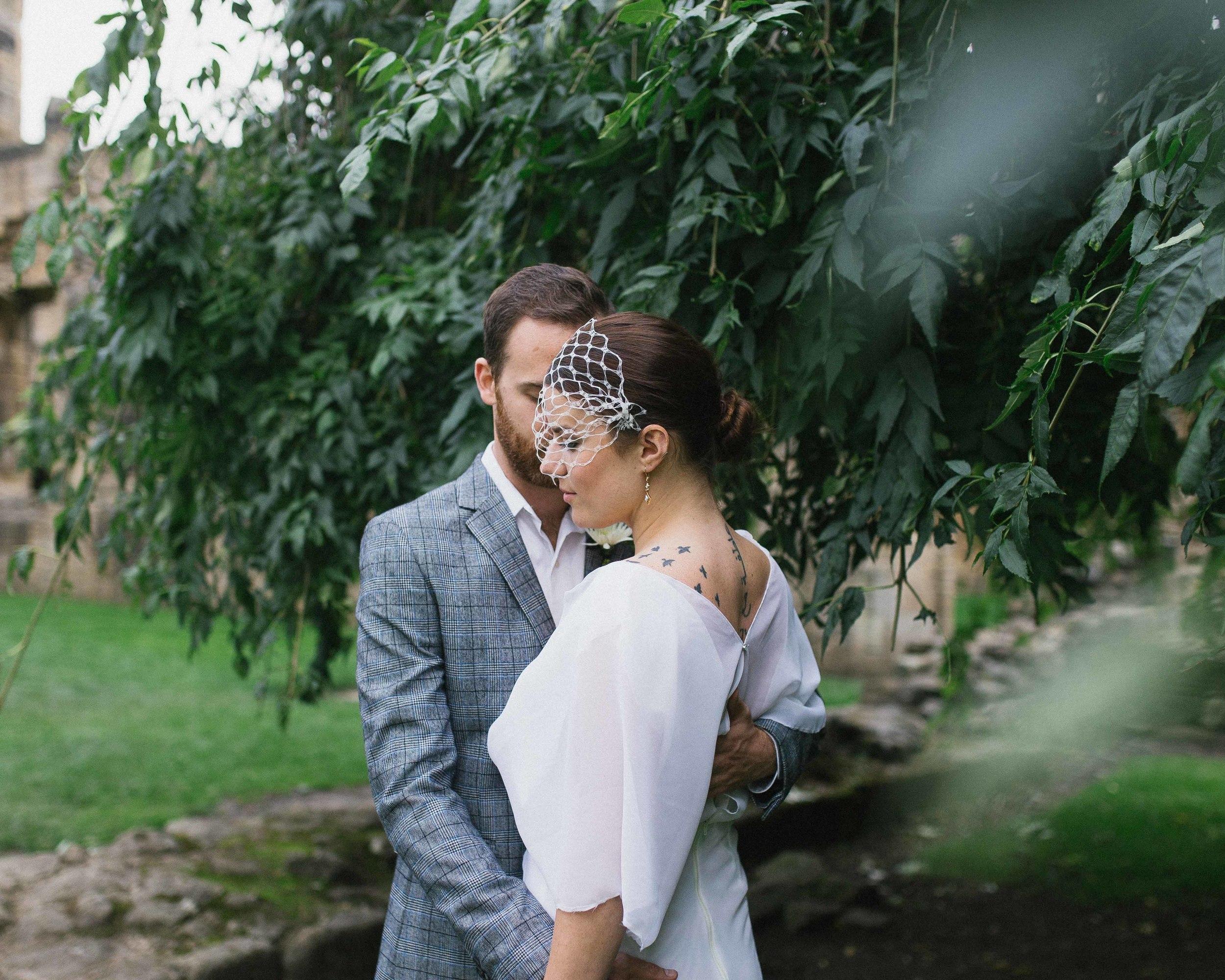 Salt-Lake-City-Utah-Wedding-Photographer-1.jpg