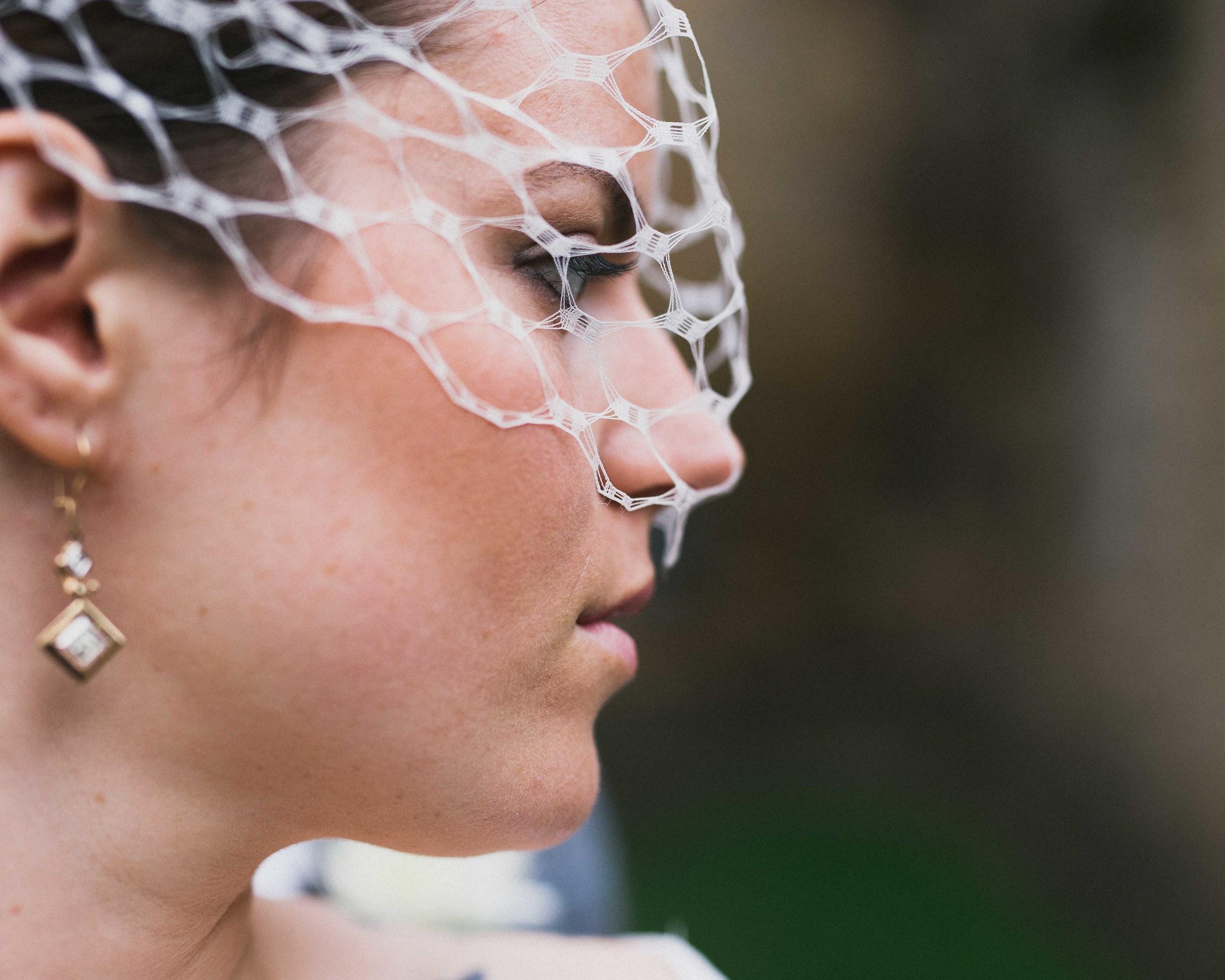 Salt-Lake-City-Utah-Wedding-Photographer-7.jpg