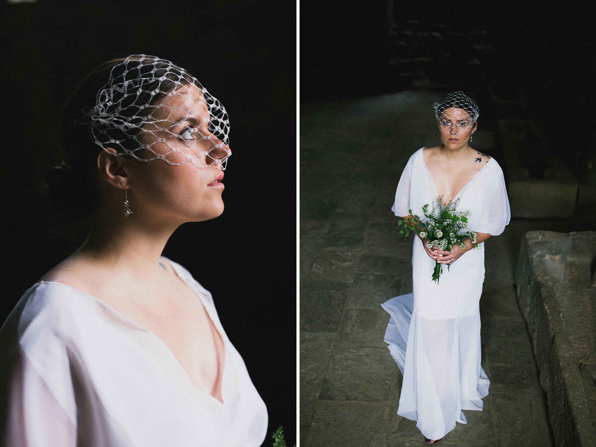 Salt-Lake-CIty-Utah-Wedding-Photographer07.jpg