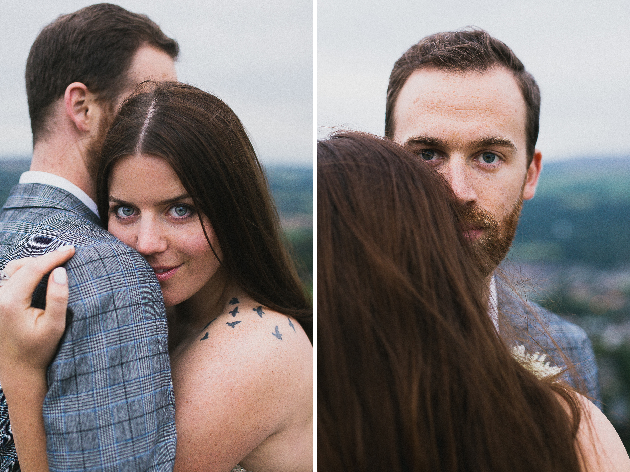 Salt-Lake-CIty-Utah-Wedding-Photographer08.jpg