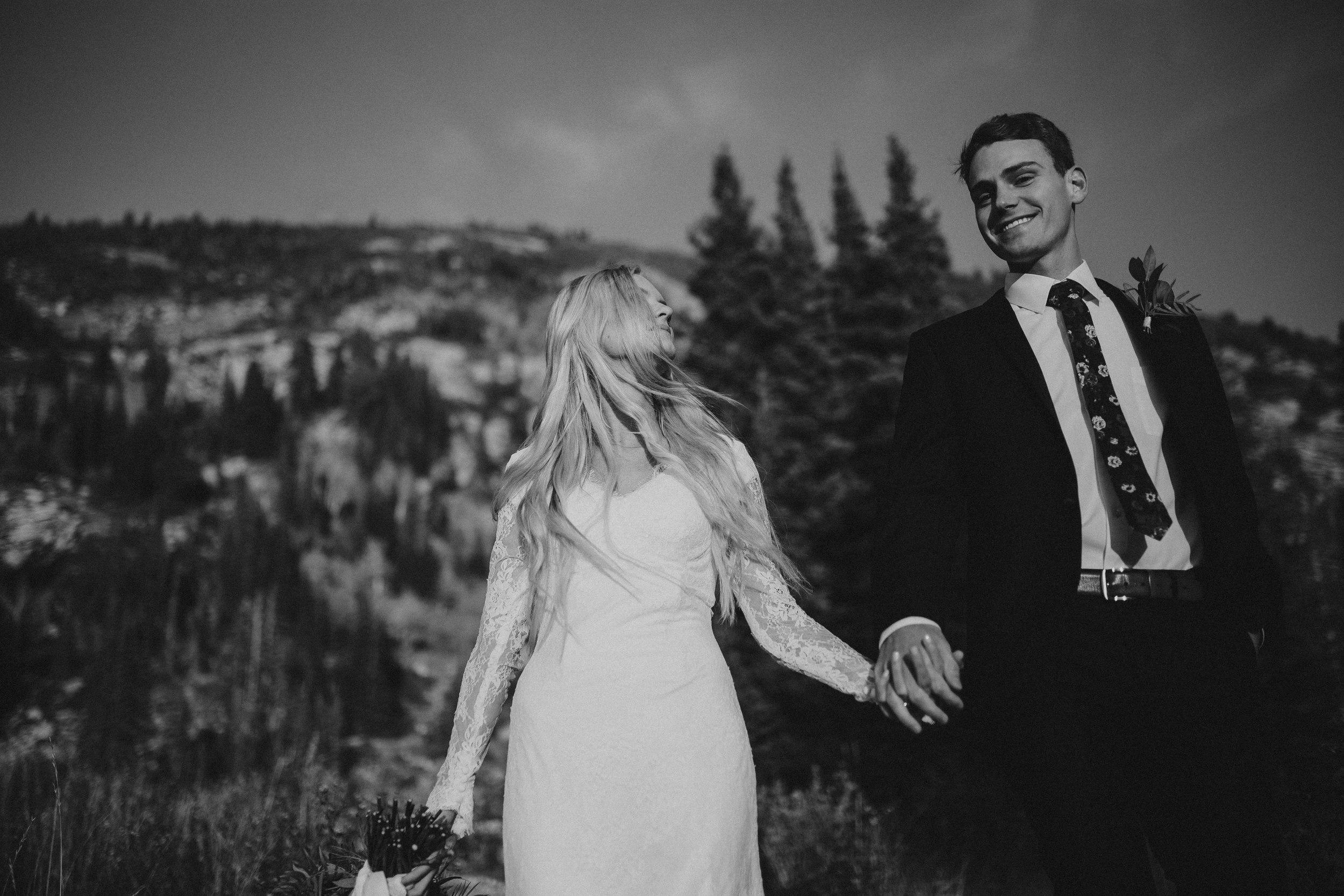 Utah-Salt-Lake-City-Utah-Wedding-Photographer-2.jpg