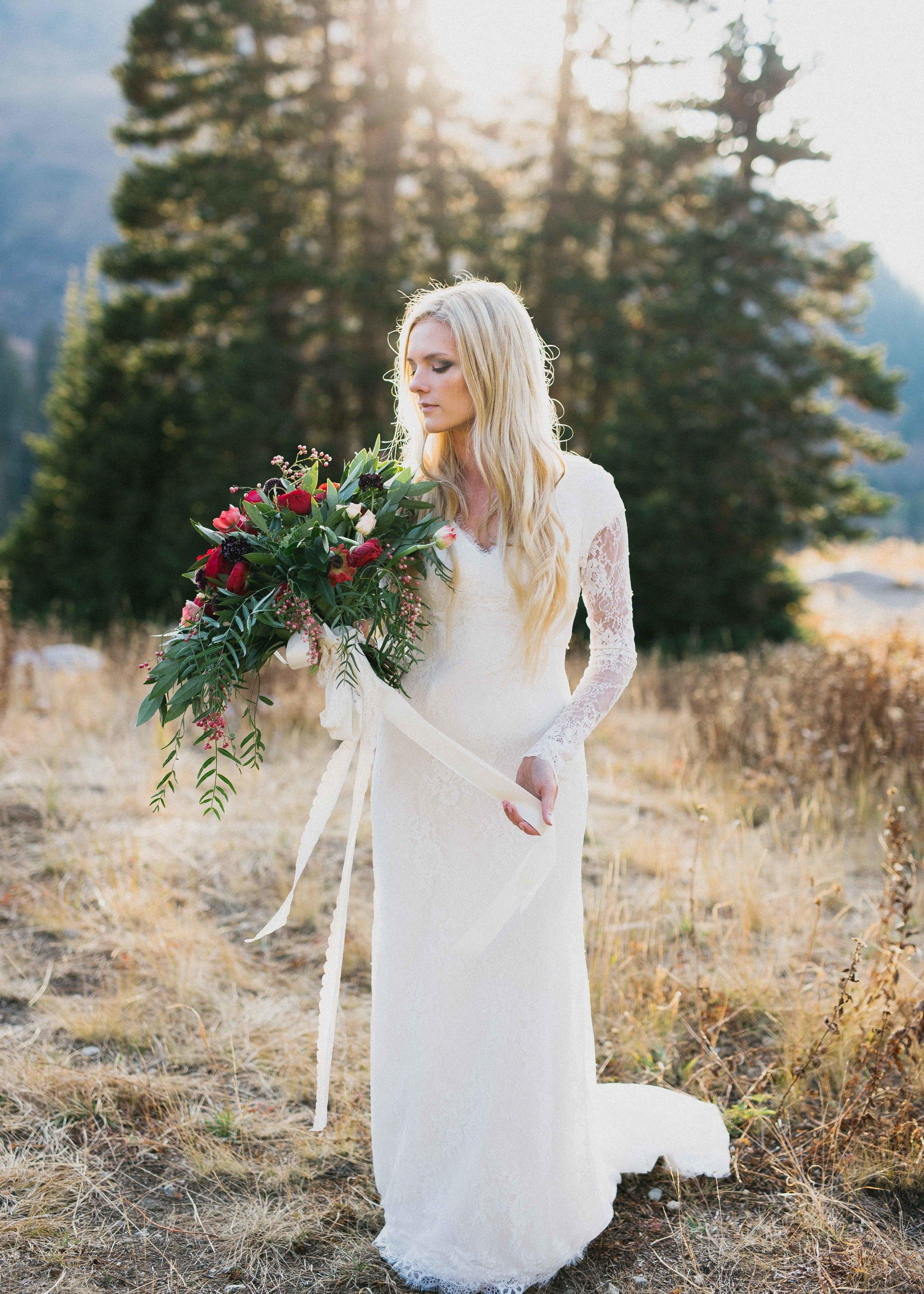 Utah-Salt-Lake-City-Utah-Wedding-Photographer-1.jpg