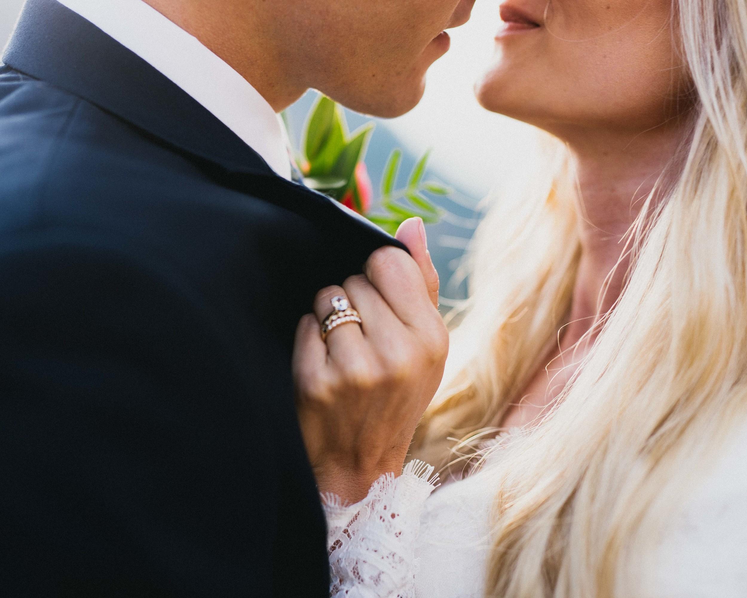 Utah-Salt-Lake-City-Utah-Wedding-Photographer-4.jpg