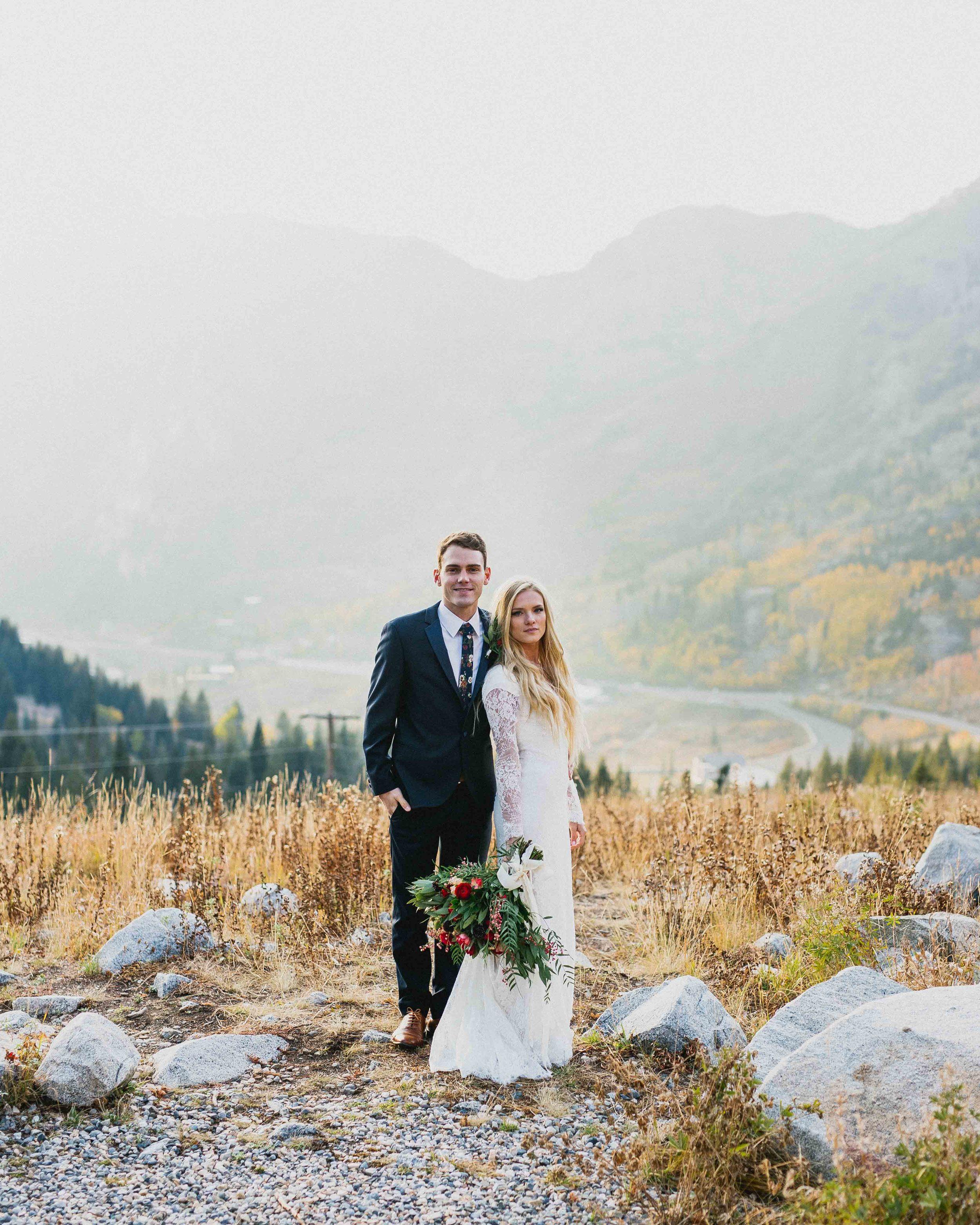 Utah-Salt-Lake-City-Utah-Wedding-Photographer-5.jpg