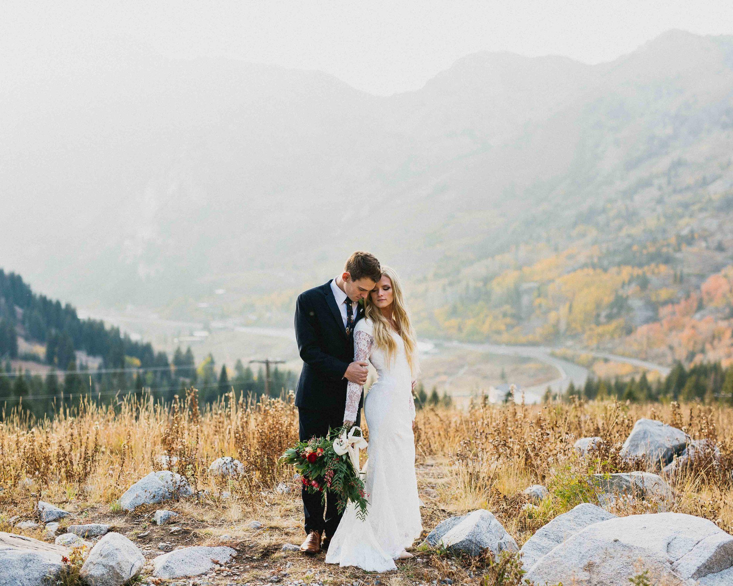 Utah-Salt-Lake-City-Utah-Wedding-Photographer-6.jpg