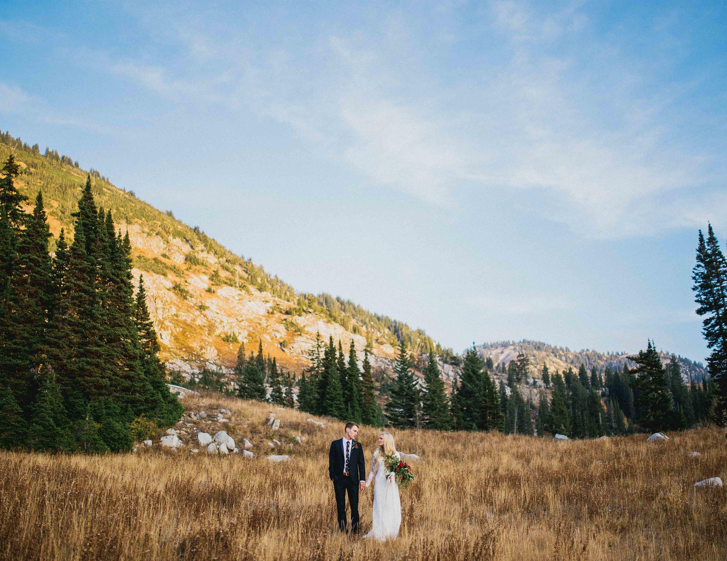 Utah-Salt-Lake-City-Utah-Wedding-Photographer-8.jpg