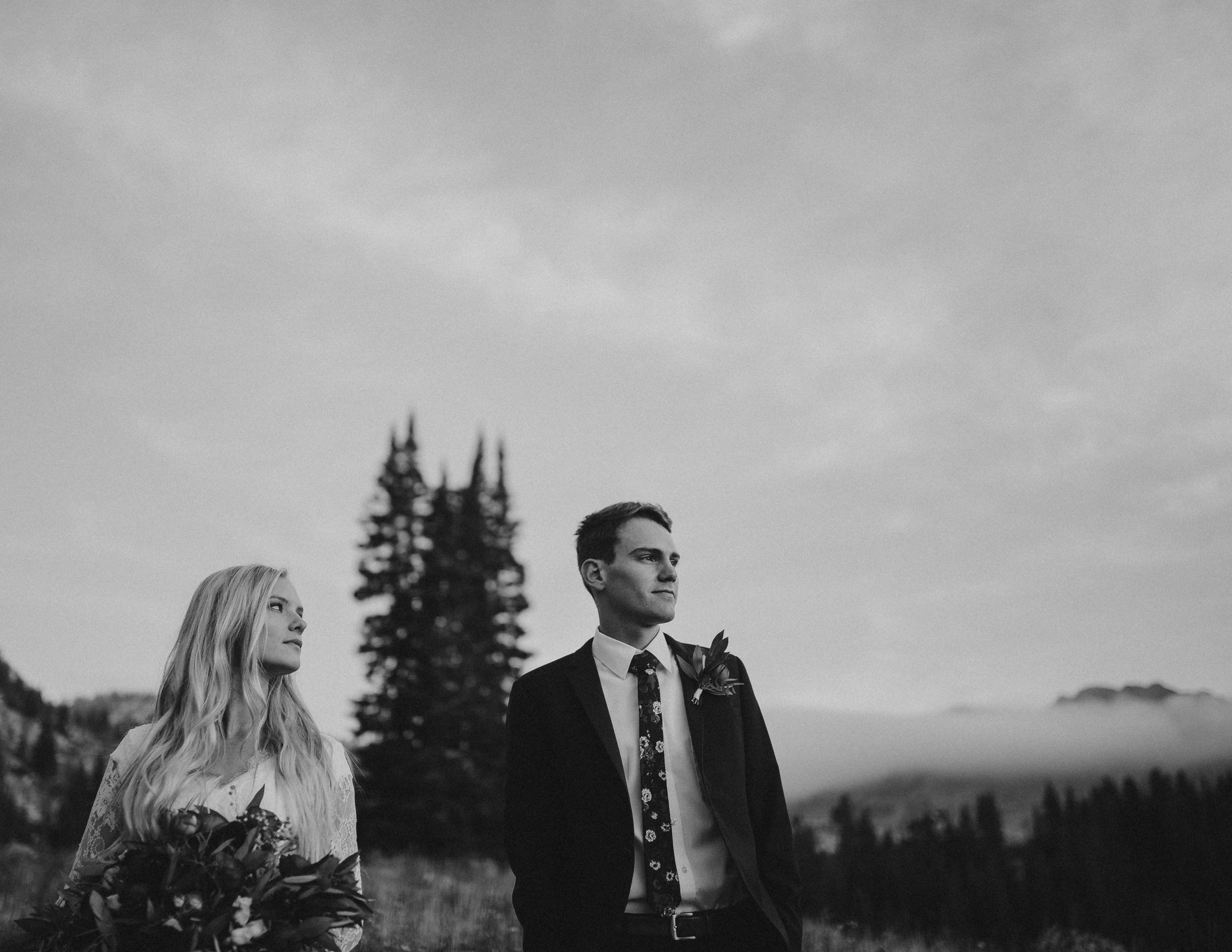 Utah-Salt-Lake-City-Utah-Wedding-Photographer-10.jpg
