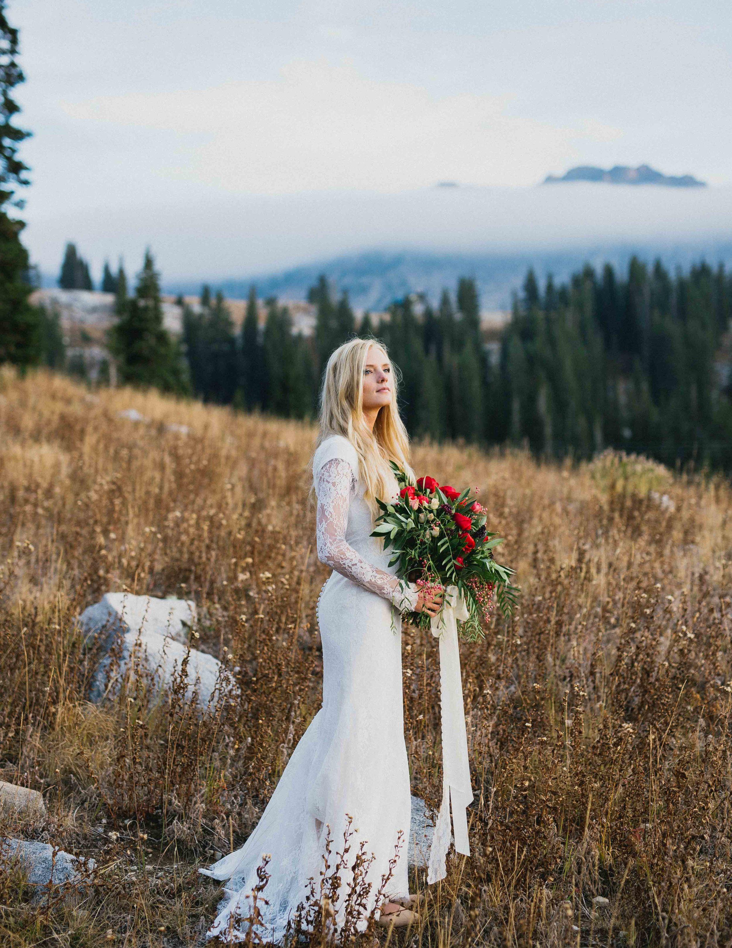 Utah-Salt-Lake-City-Utah-Wedding-Photographer-9.jpg