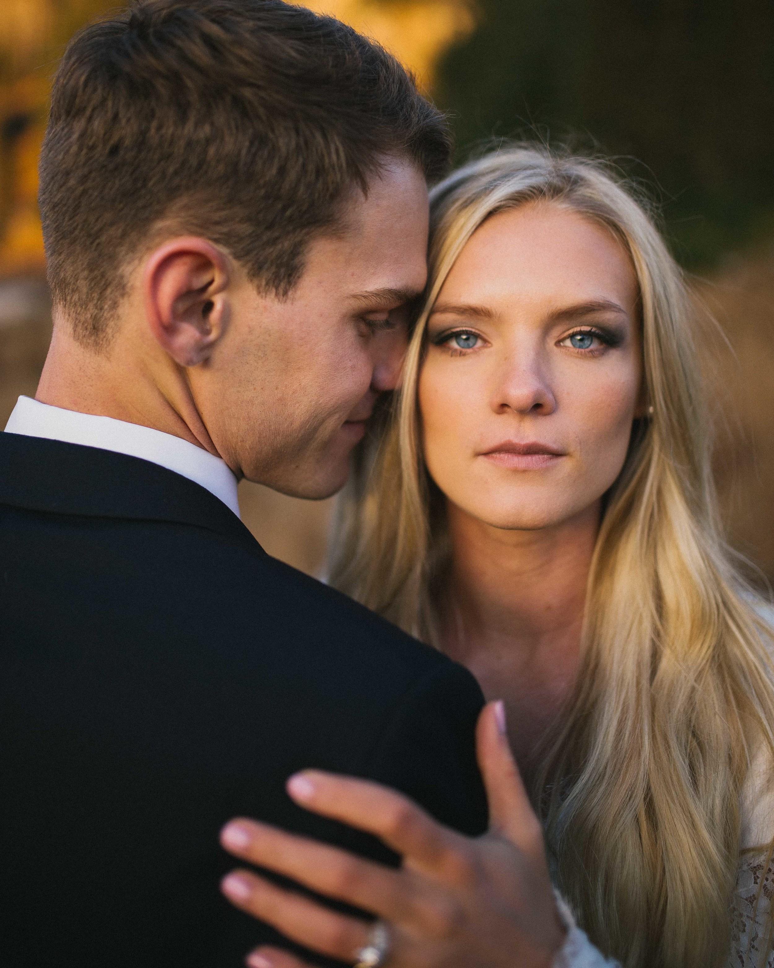 Utah-Salt-Lake-City-Utah-Wedding-Photographer-11.jpg