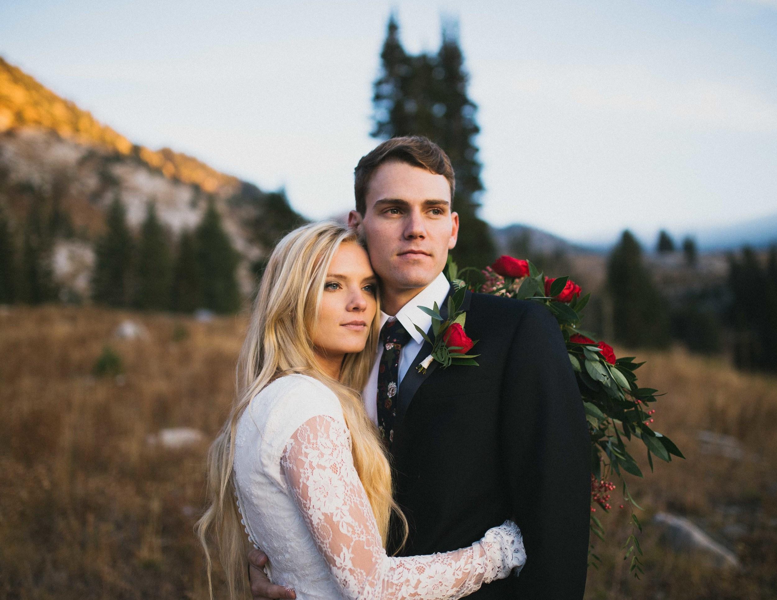 Utah-Salt-Lake-City-Utah-Wedding-Photographer-12.jpg