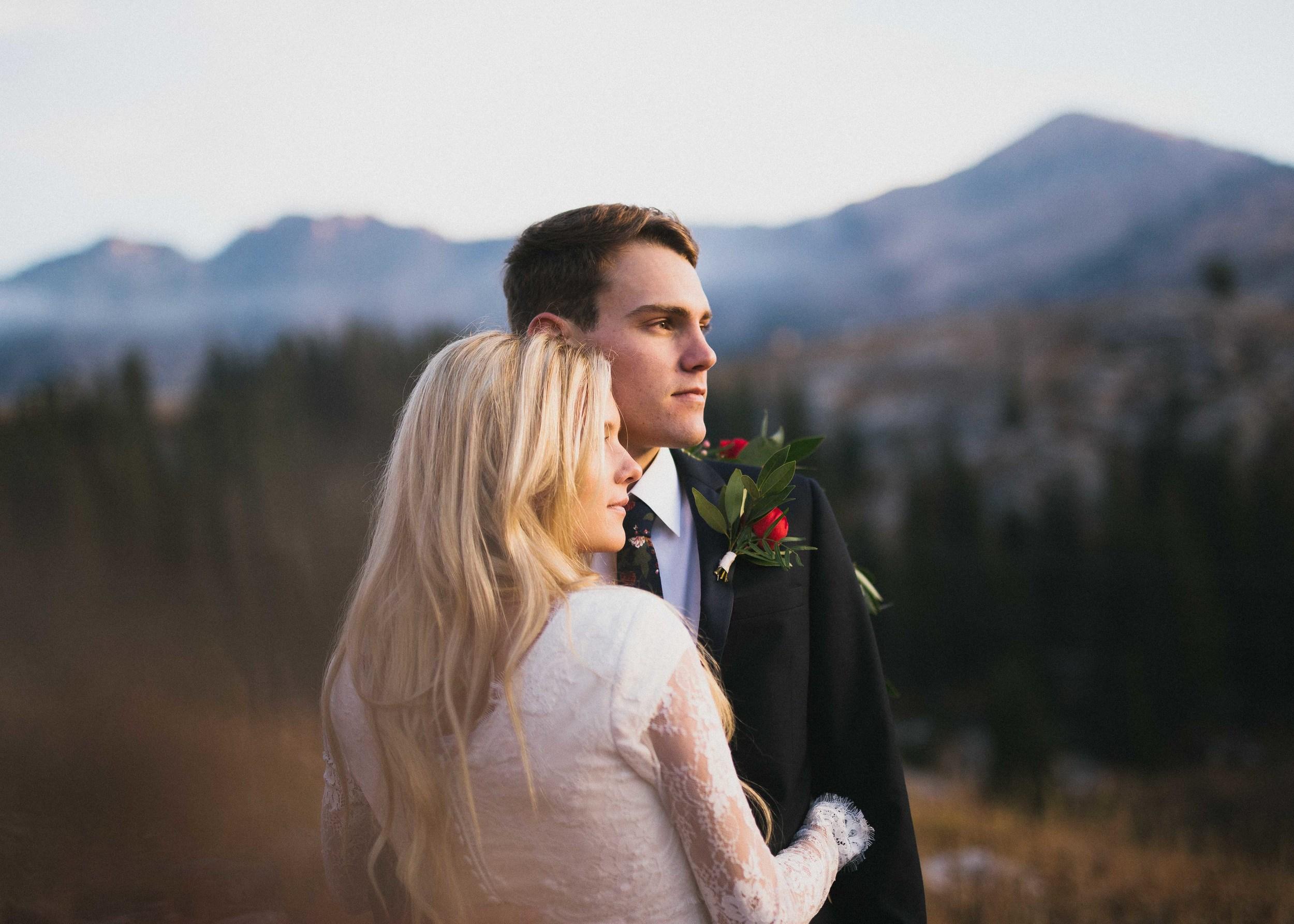 Utah-Salt-Lake-City-Utah-Wedding-Photographer-13.jpg