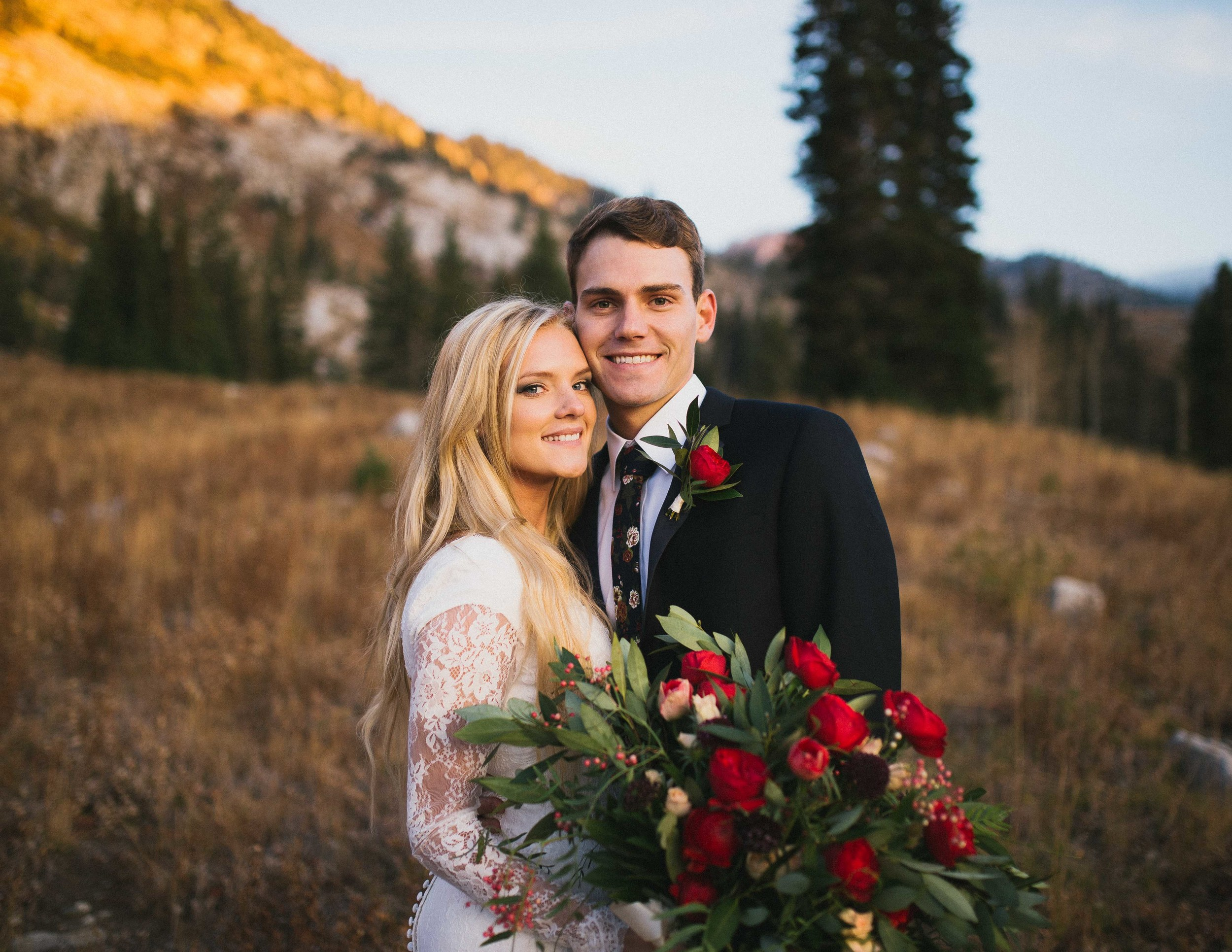 Utah-Salt-Lake-City-Utah-Wedding-Photographer-14.jpg
