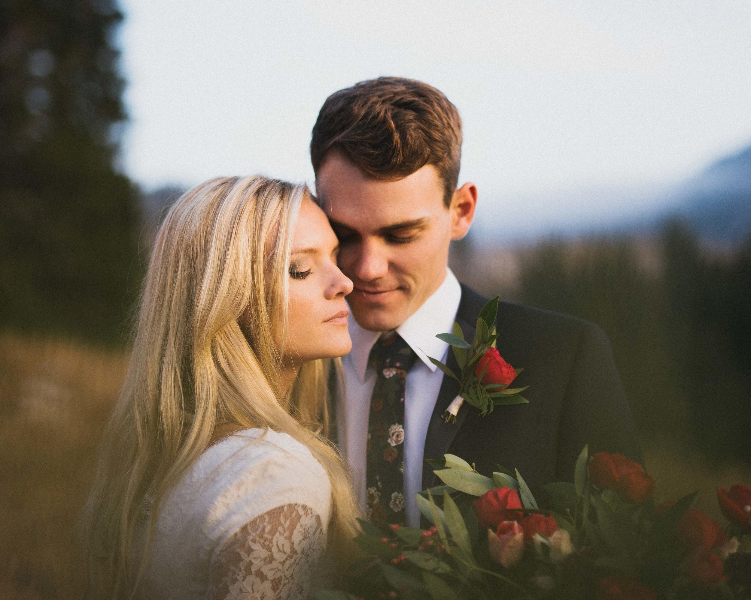 Utah-Salt-Lake-City-Utah-Wedding-Photographer-16.jpg