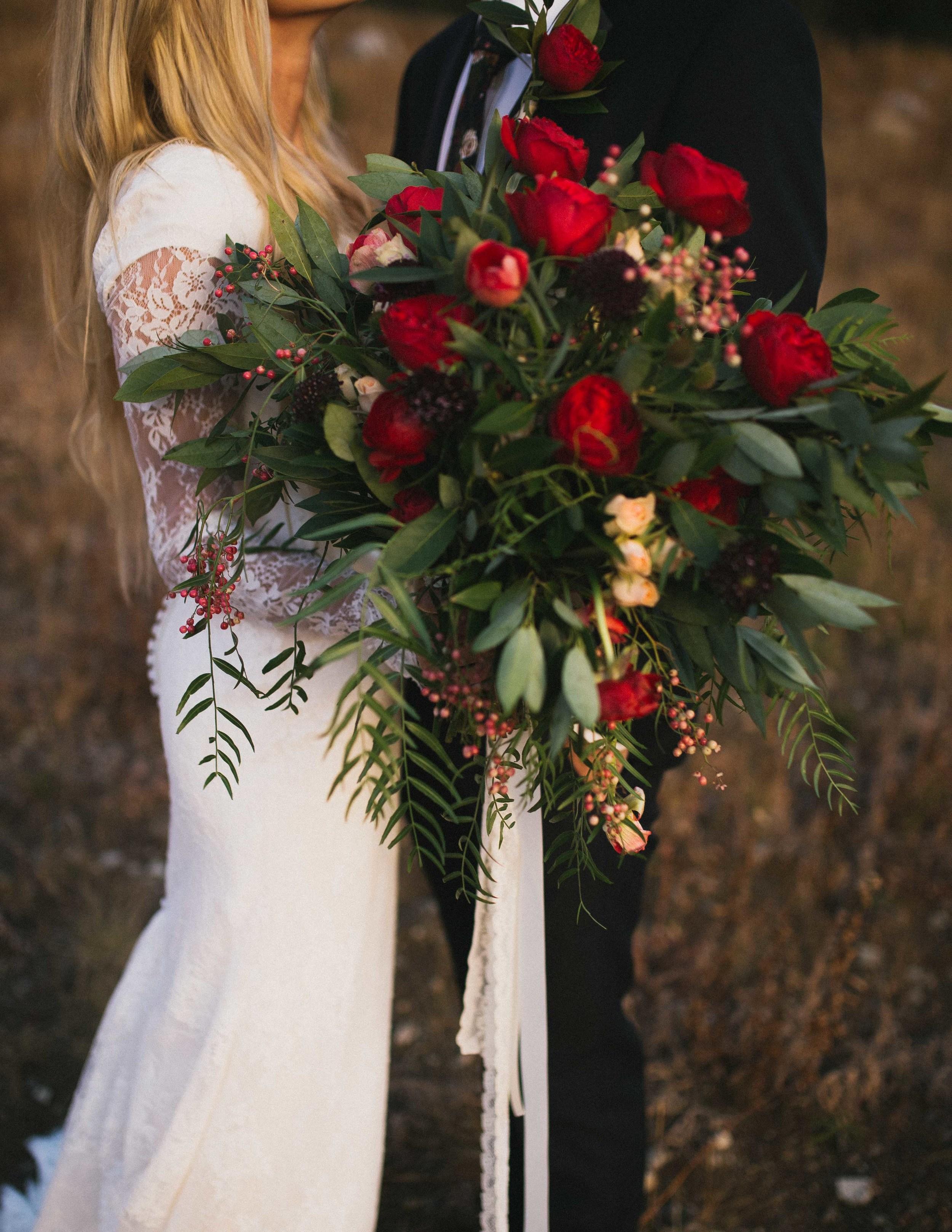 Utah-Salt-Lake-City-Utah-Wedding-Photographer-17.jpg