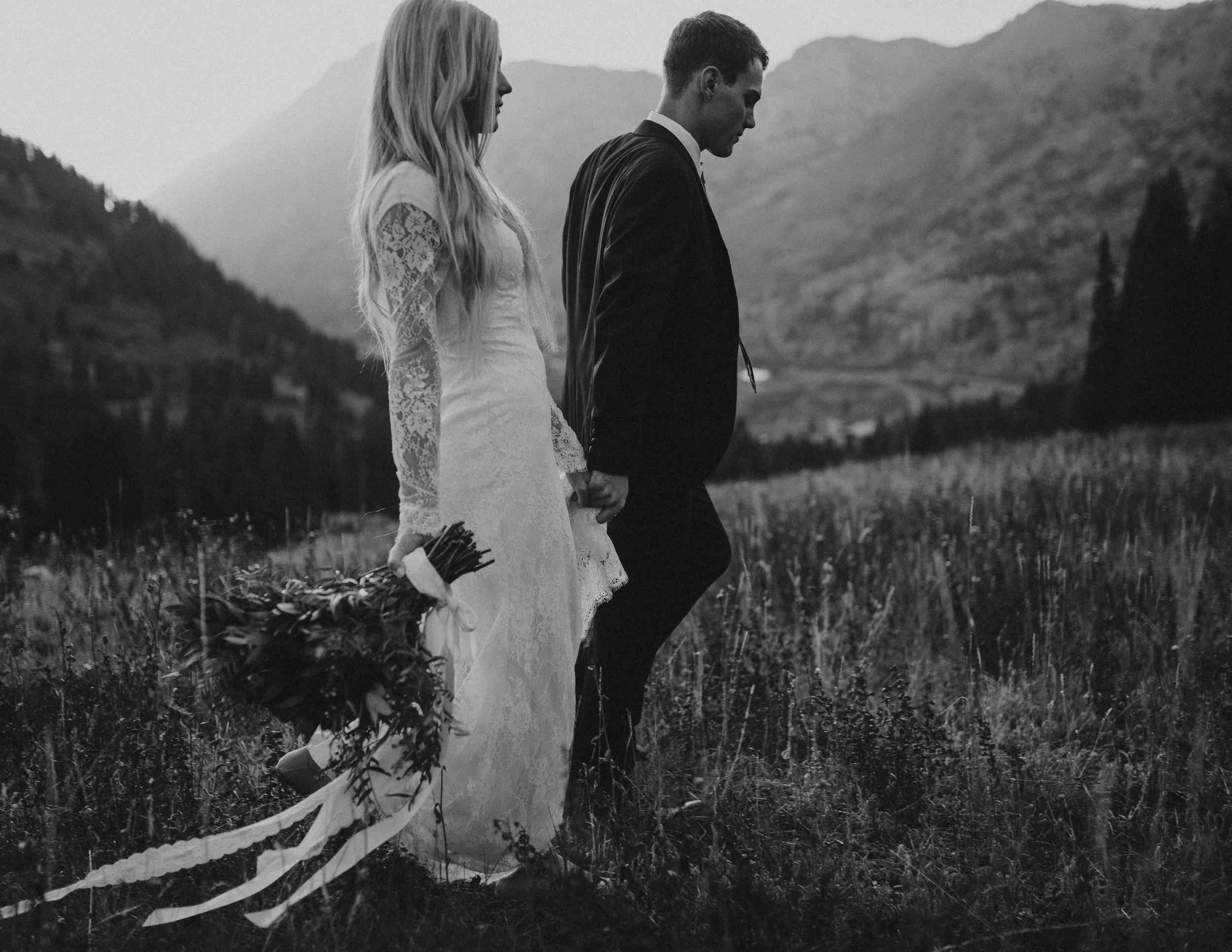 Utah-Salt-Lake-City-Utah-Wedding-Photographer-18.jpg