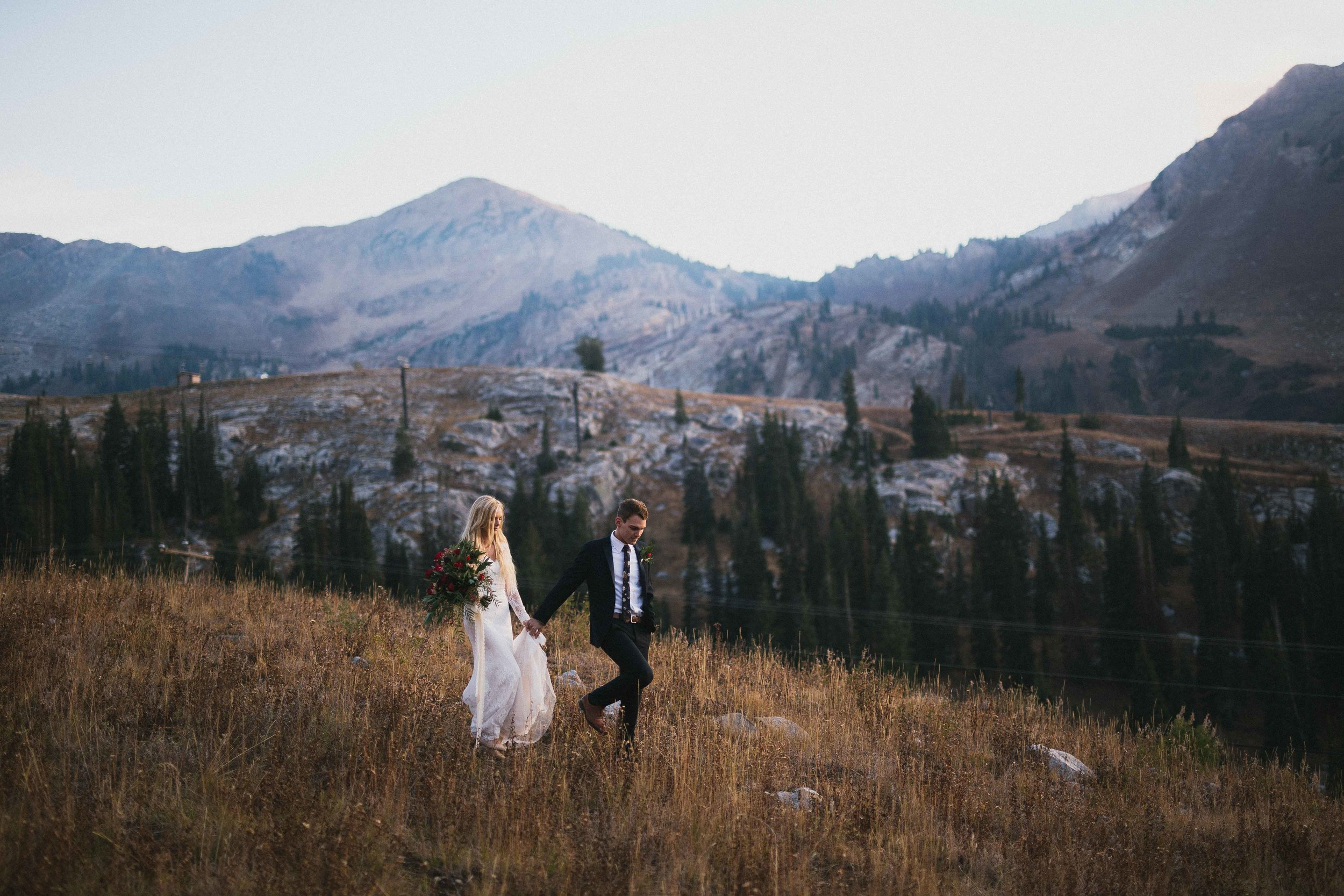 Utah-Salt-Lake-City-Utah-Wedding-Photographer-19.jpg