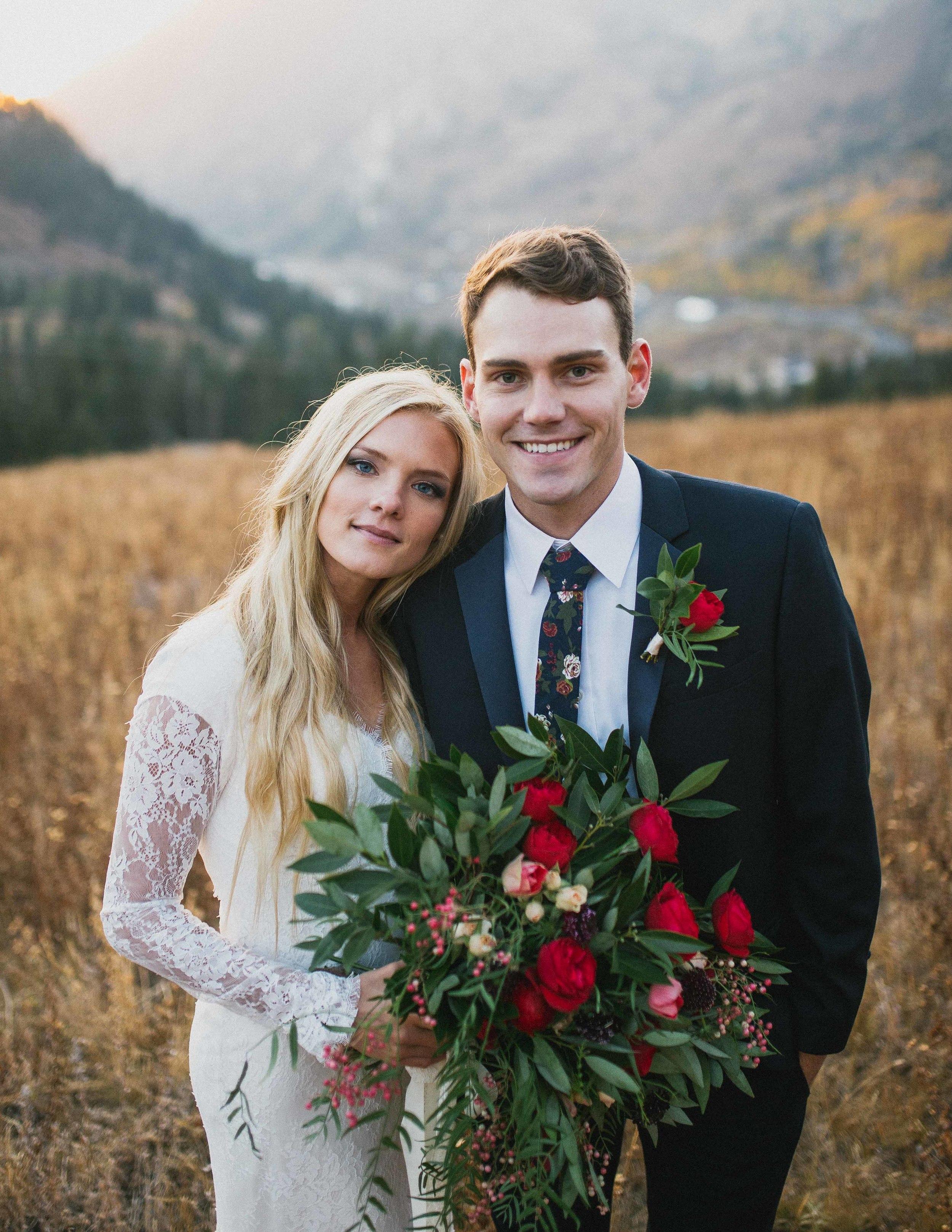 Utah-Salt-Lake-City-Utah-Wedding-Photographer-21.jpg