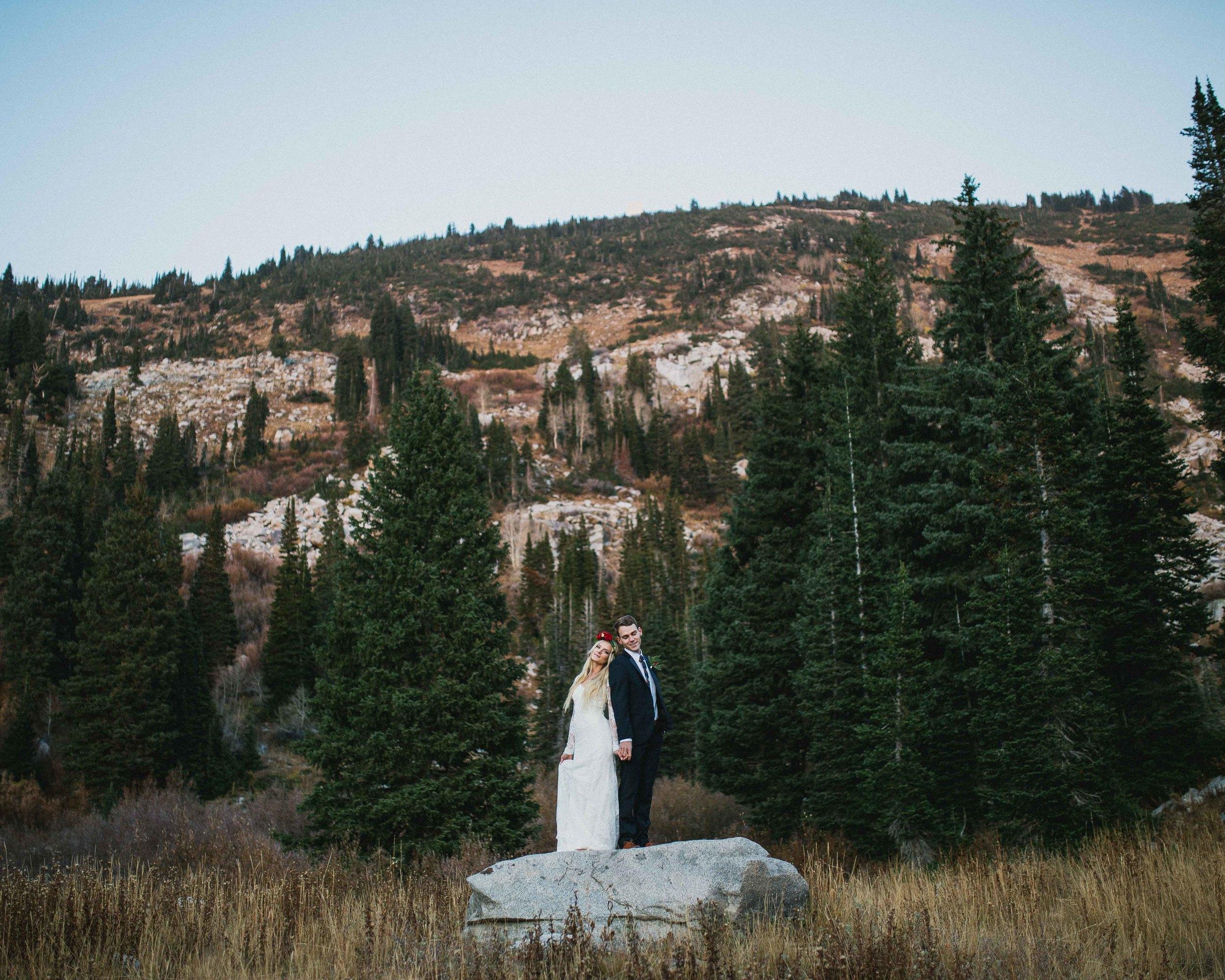 Utah-Salt-Lake-City-Utah-Wedding-Photographer-22.jpg