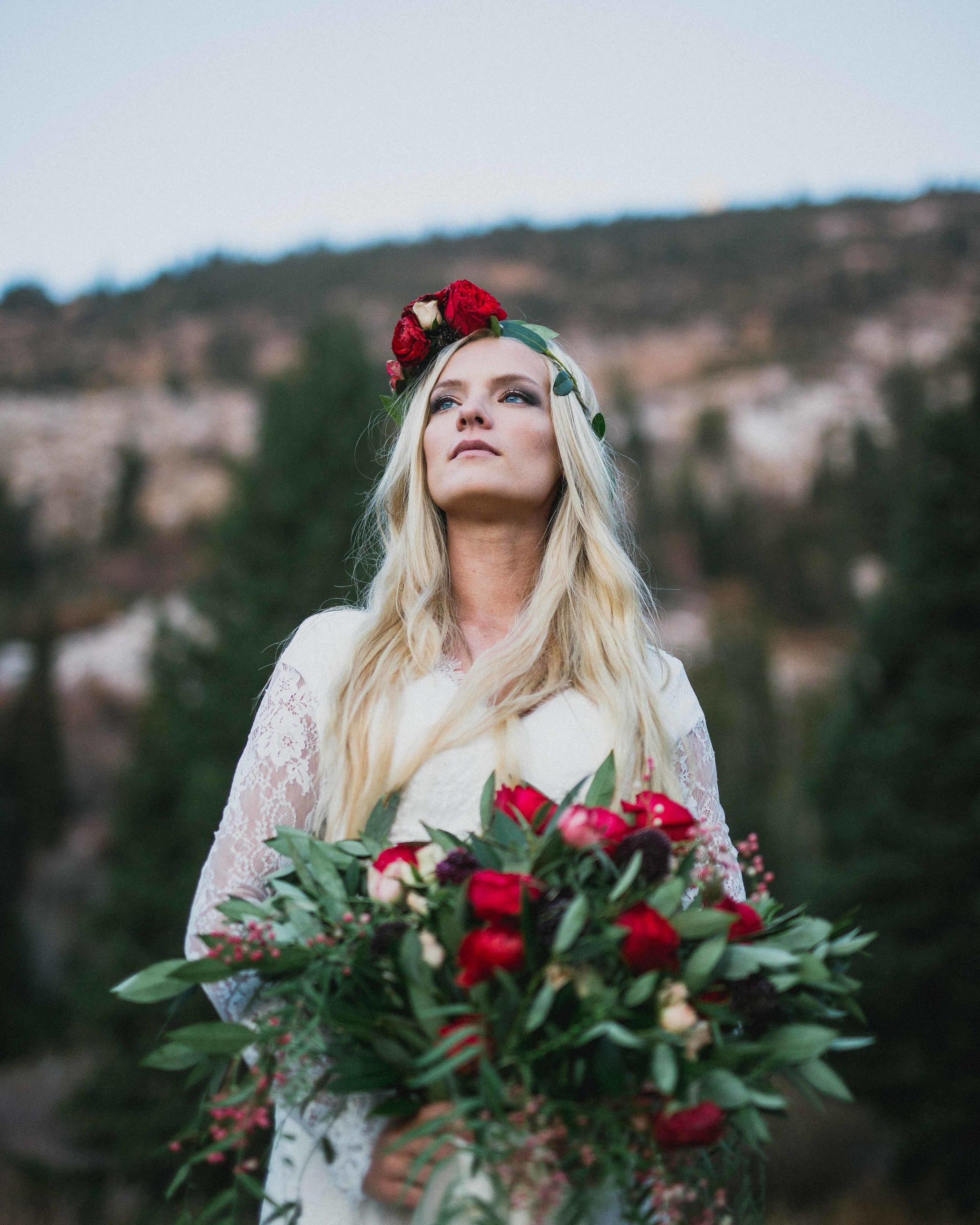 Utah-Salt-Lake-City-Utah-Wedding-Photographer-23.jpg