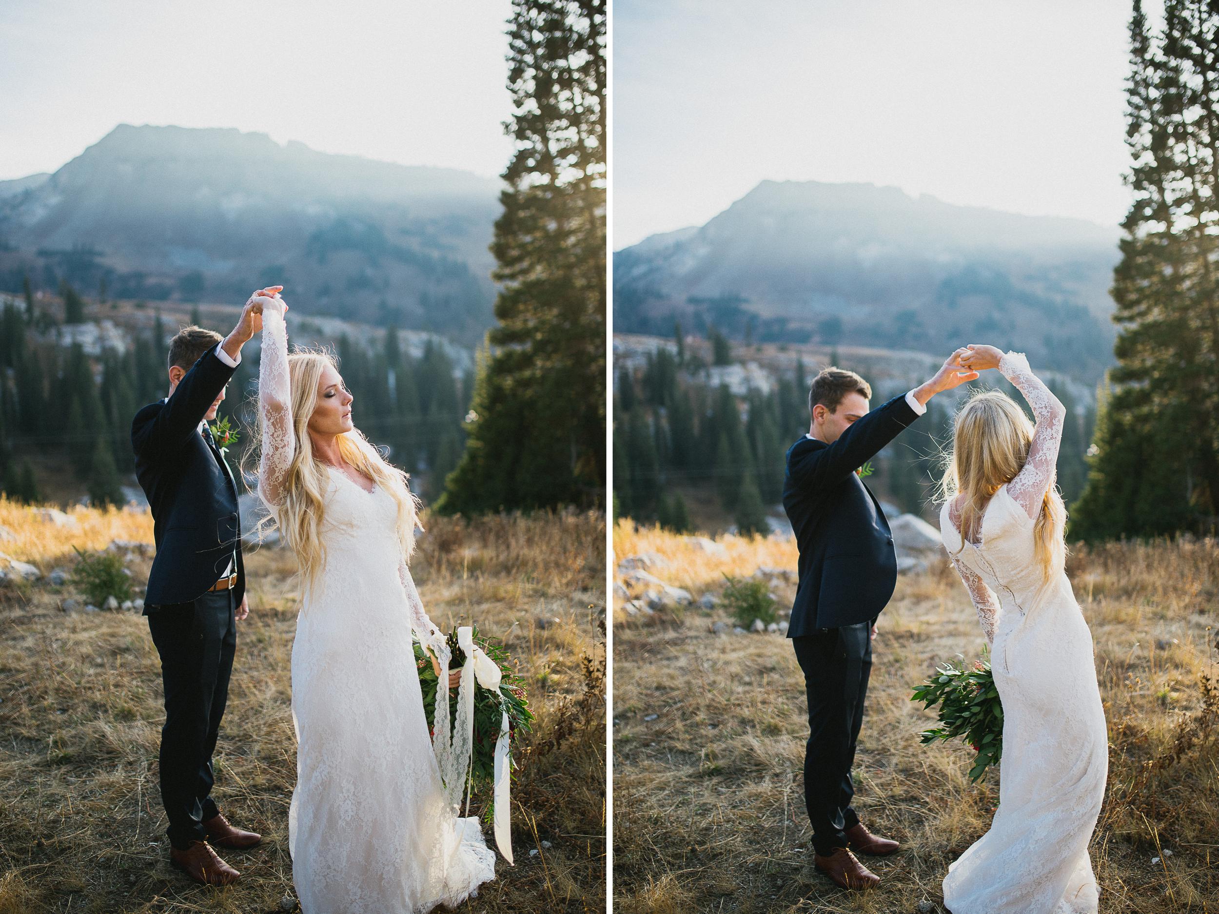 utah-wedding-photographer-salt-lake-city0.jpg