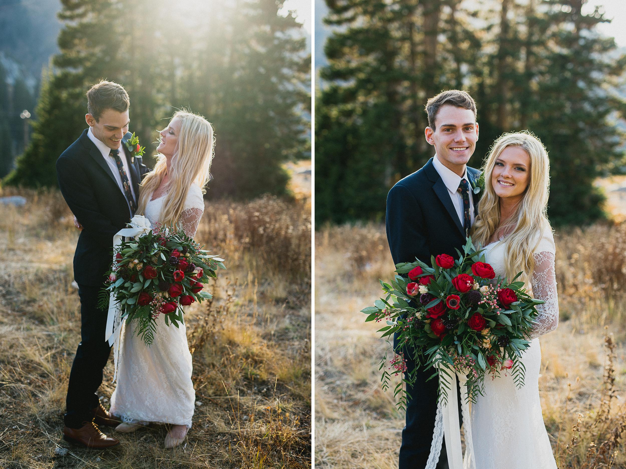 utah-wedding-photographer-salt-lake-city01.jpg