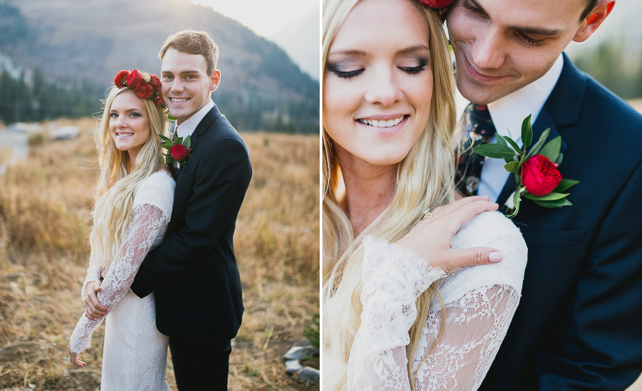 utah-wedding-photographer-salt-lake-city02.jpg