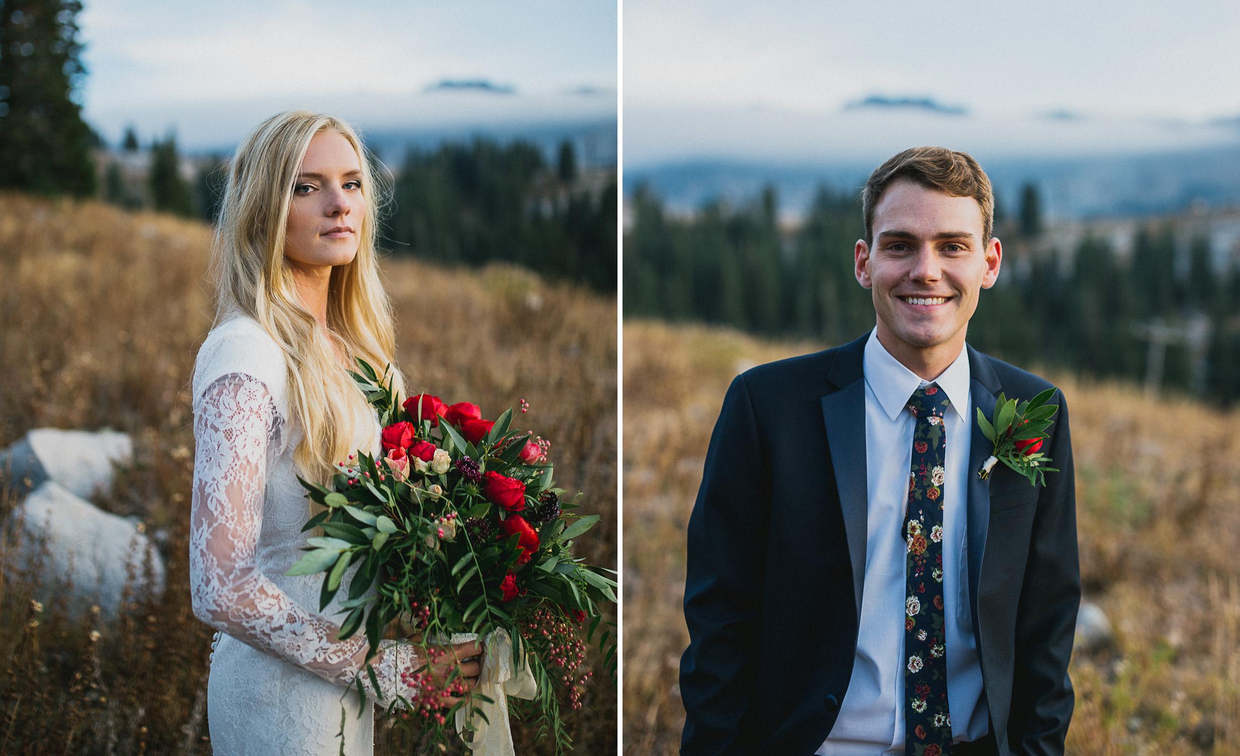 utah-wedding-photographer-salt-lake-city05.jpg