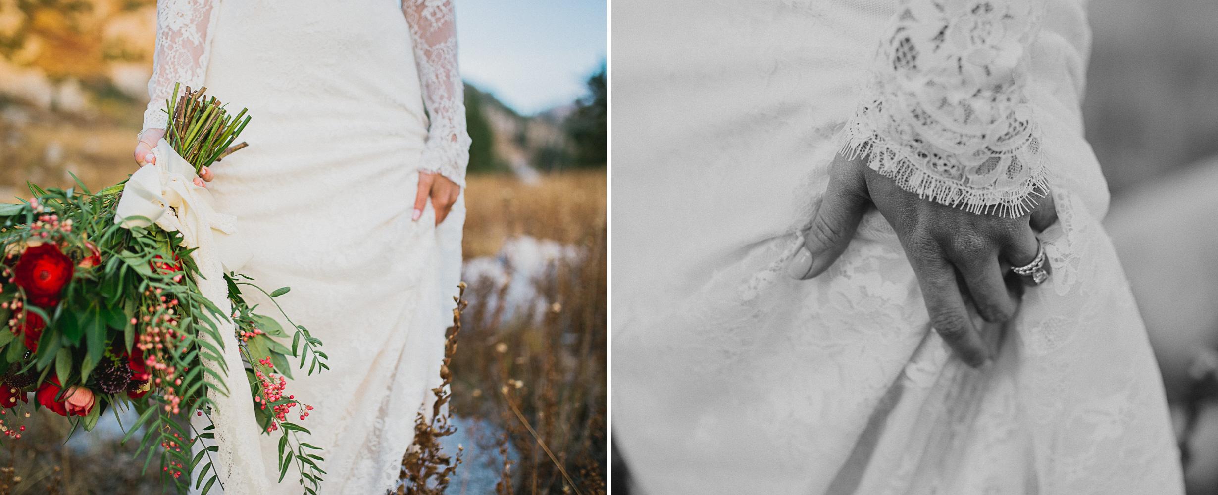 utah-wedding-photographer-salt-lake-city07.jpg
