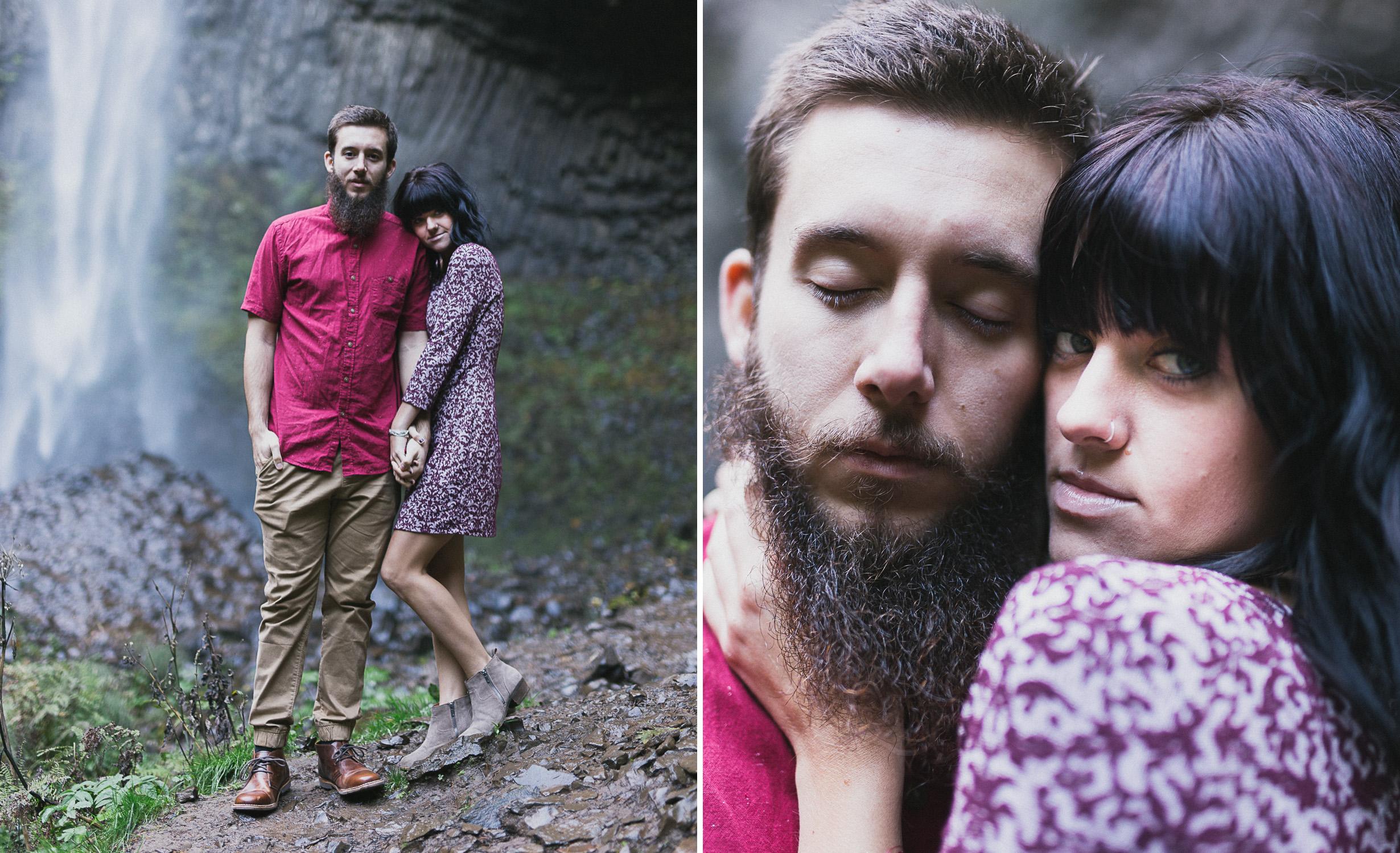Portland-Photographer-Utah-Wedding-01.jpg