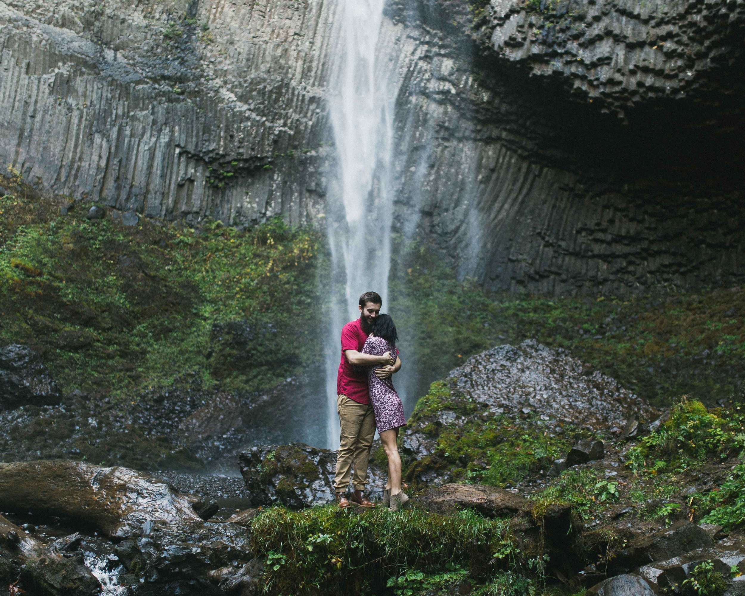 Portland-Salt-Lake-City-Utah-Wedding-Photographer-13.jpg
