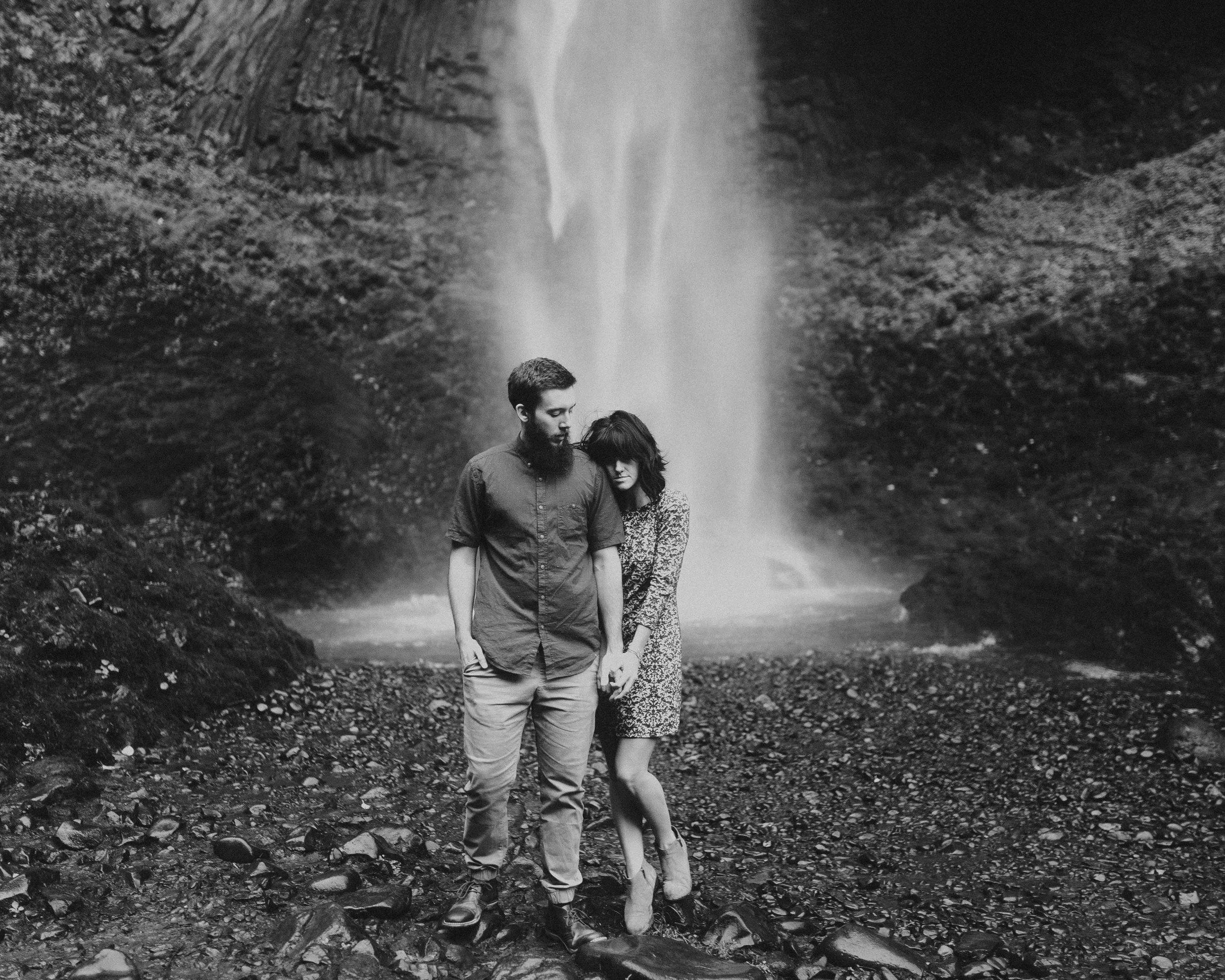 Portland-Salt-Lake-City-Utah-Wedding-Photographer-16.jpg