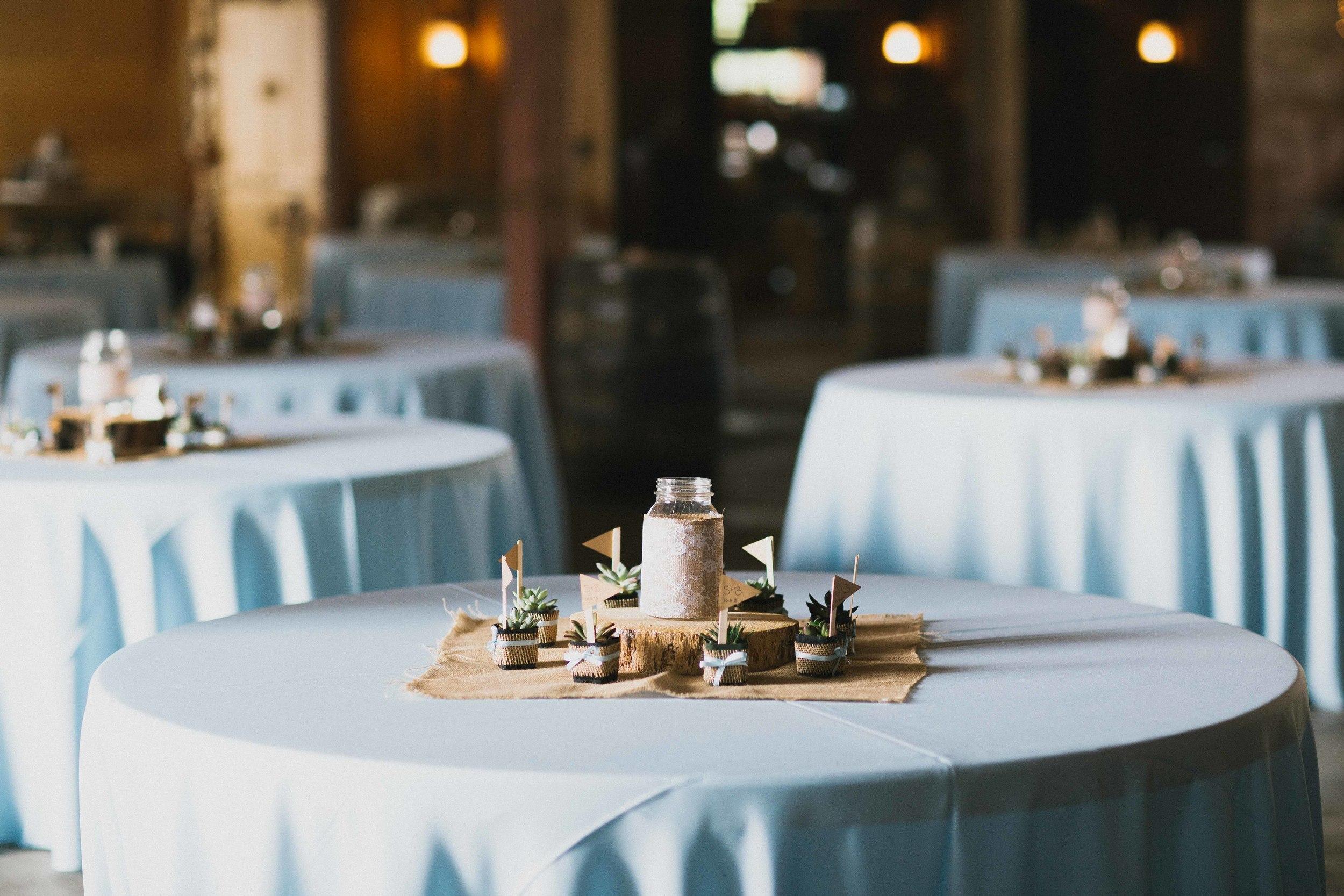 Salt-Lake-City-Utah-Wedding-Photographer-2.jpg