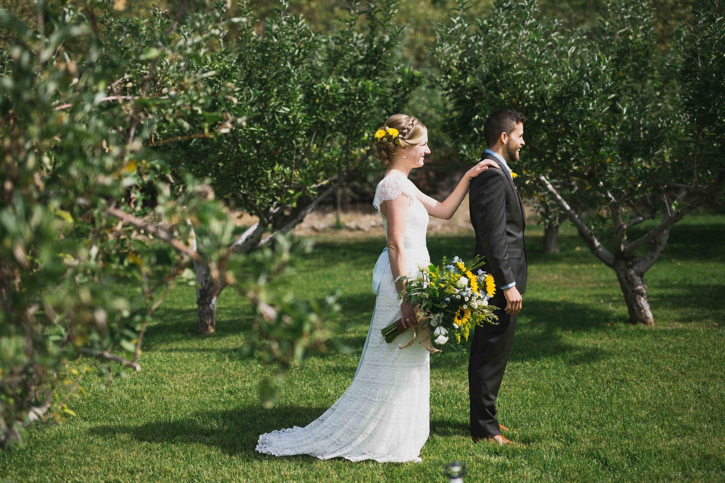 Salt-Lake-City-Utah-Wedding-Photographer-11.jpg