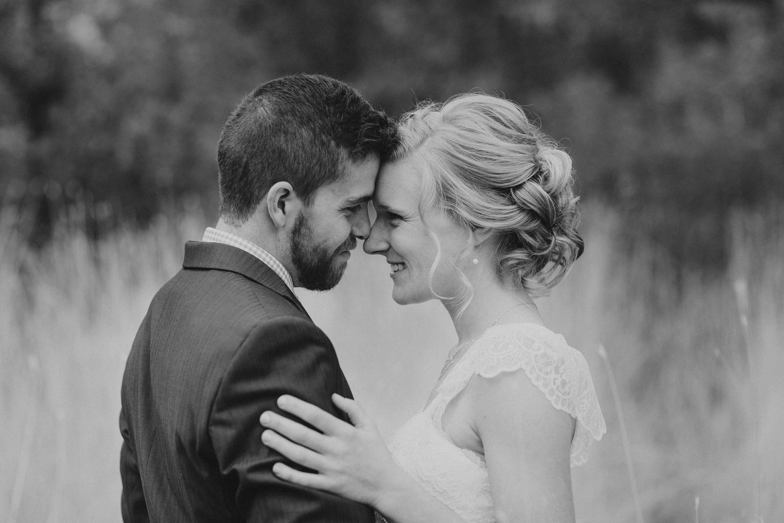 Salt-Lake-City-Utah-Wedding-Photographer-16.jpg