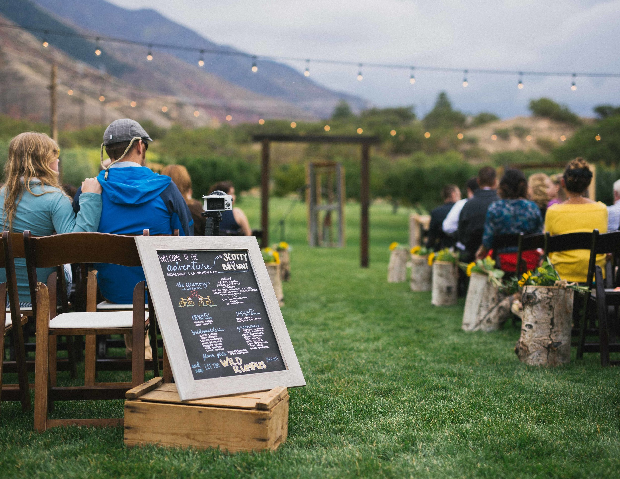 Salt-Lake-City-Utah-Wedding-Photographer-22.jpg