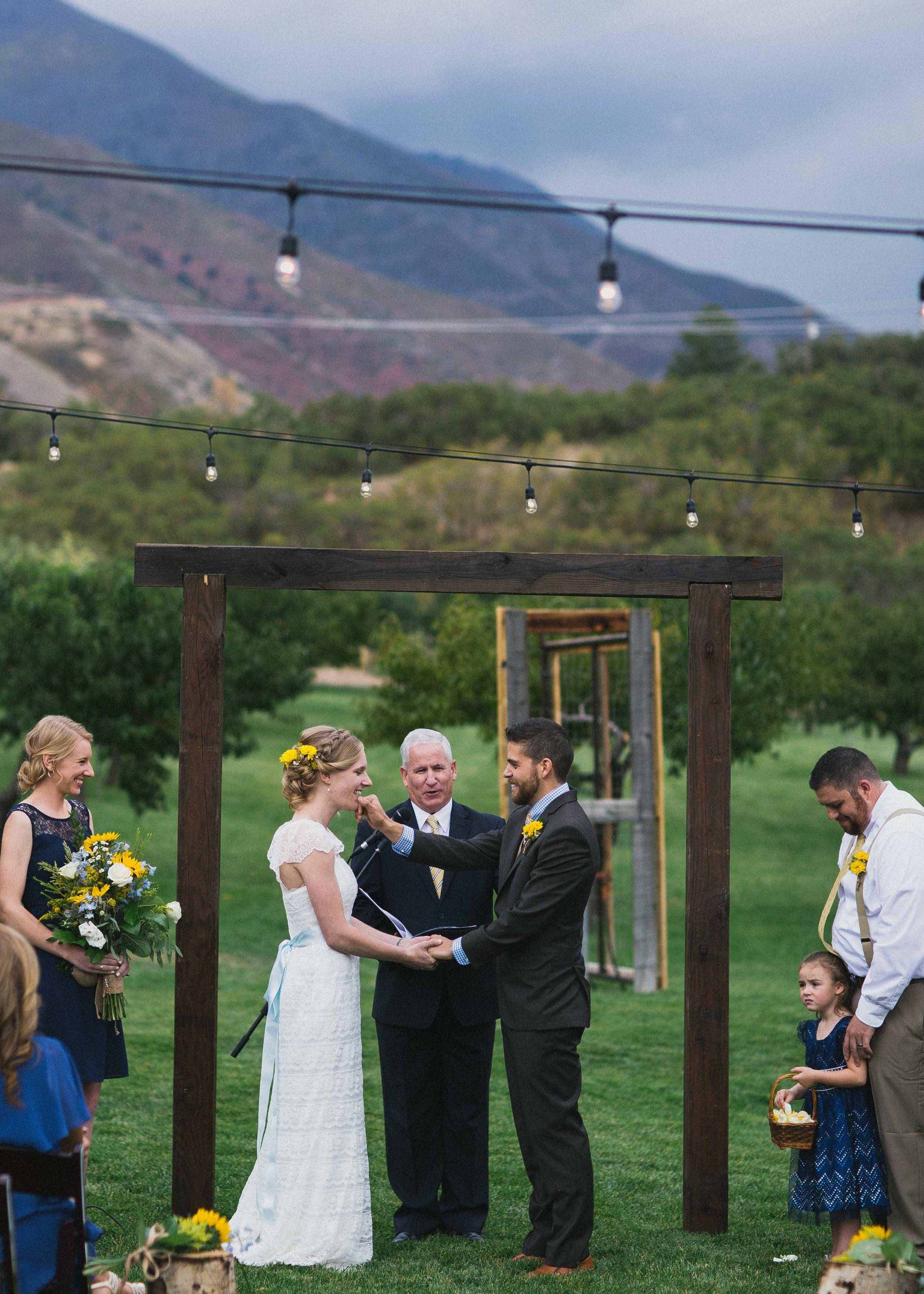 Salt-Lake-City-Utah-Wedding-Photographer-27.jpg
