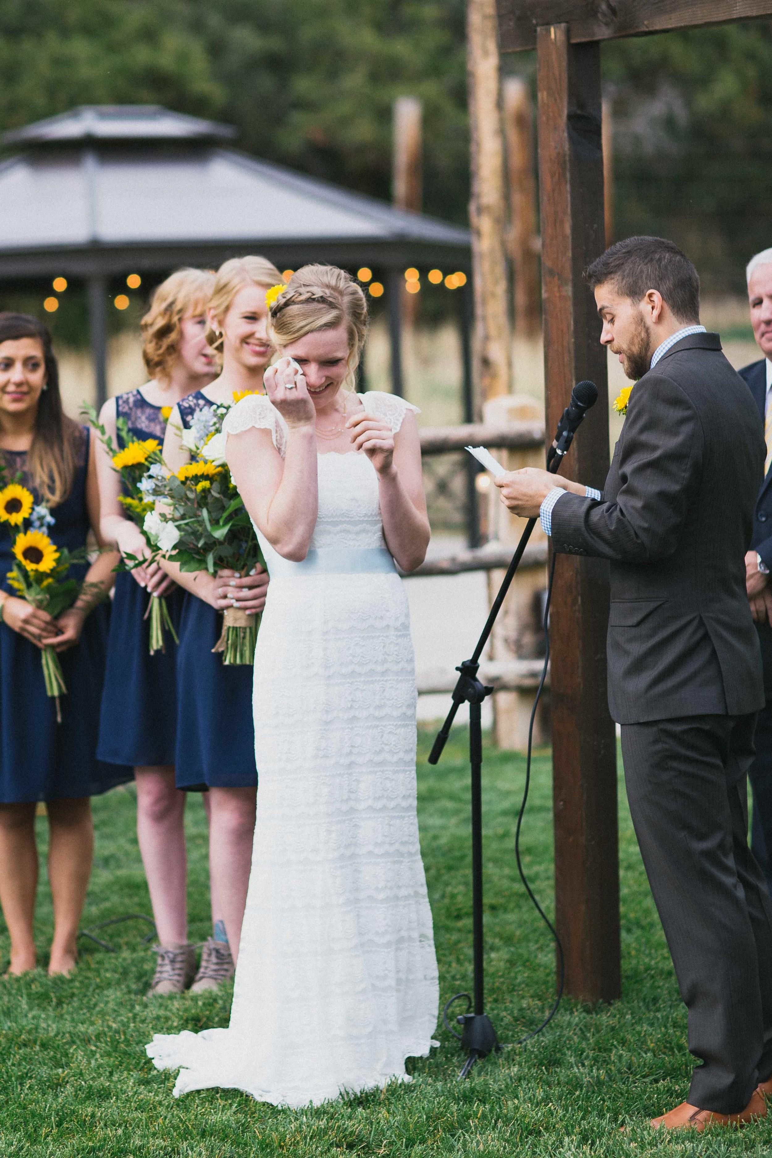 Salt-Lake-City-Utah-Wedding-Photographer-31.jpg