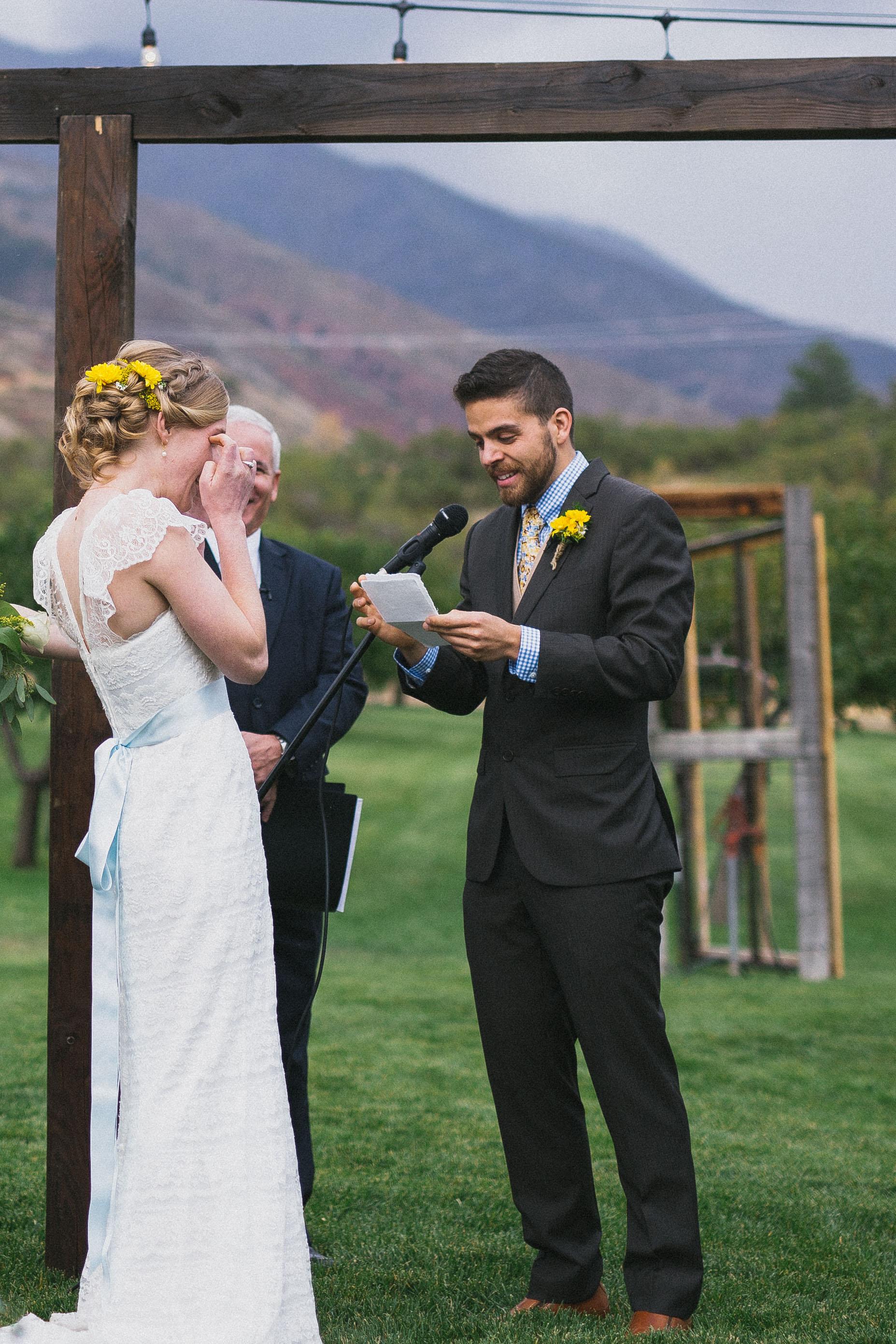 Salt-Lake-City-Utah-Wedding-Photographer-30.jpg
