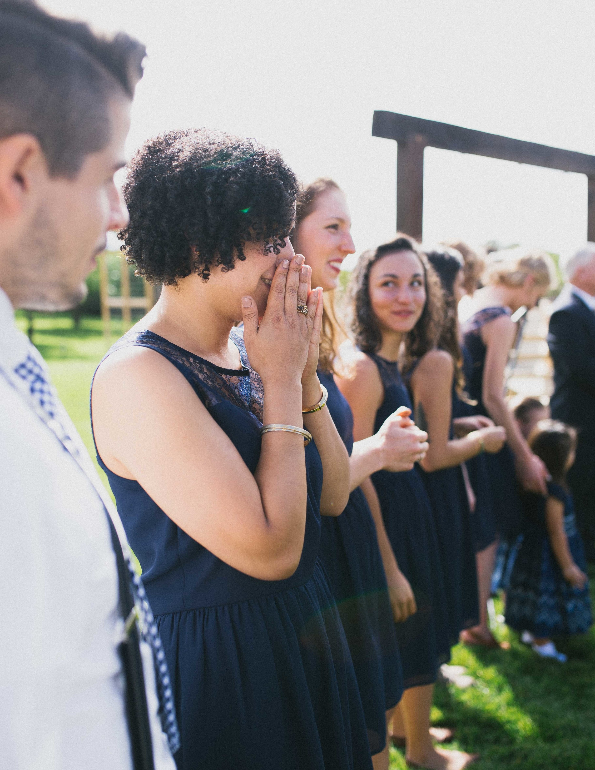 Salt-Lake-City-Utah-Wedding-Photographer-32.jpg