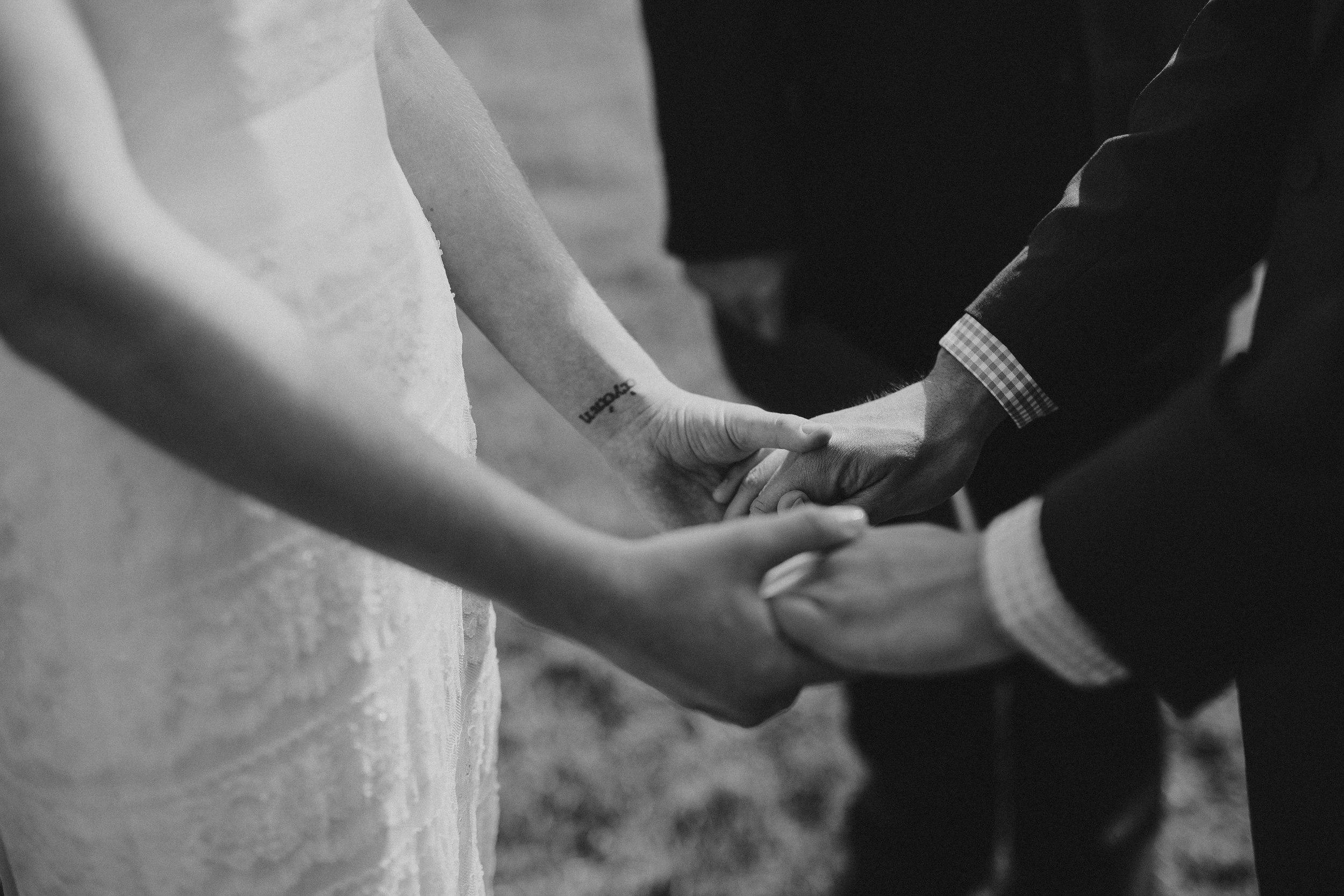 Salt-Lake-City-Utah-Wedding-Photographer-33.jpg
