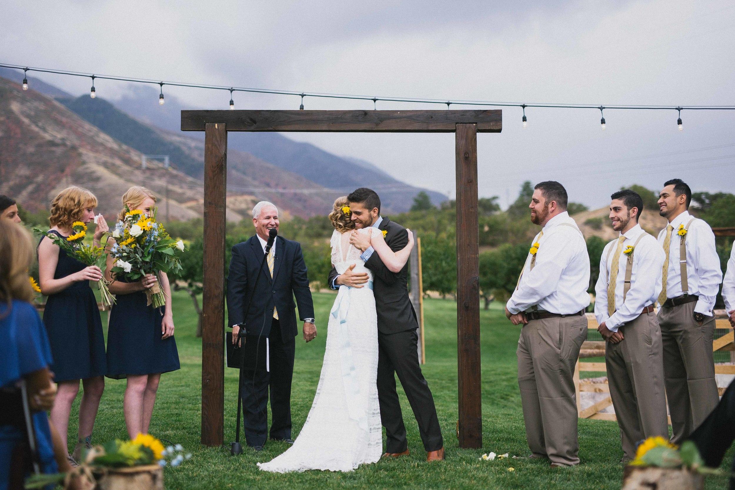 Salt-Lake-City-Utah-Wedding-Photographer-34.jpg