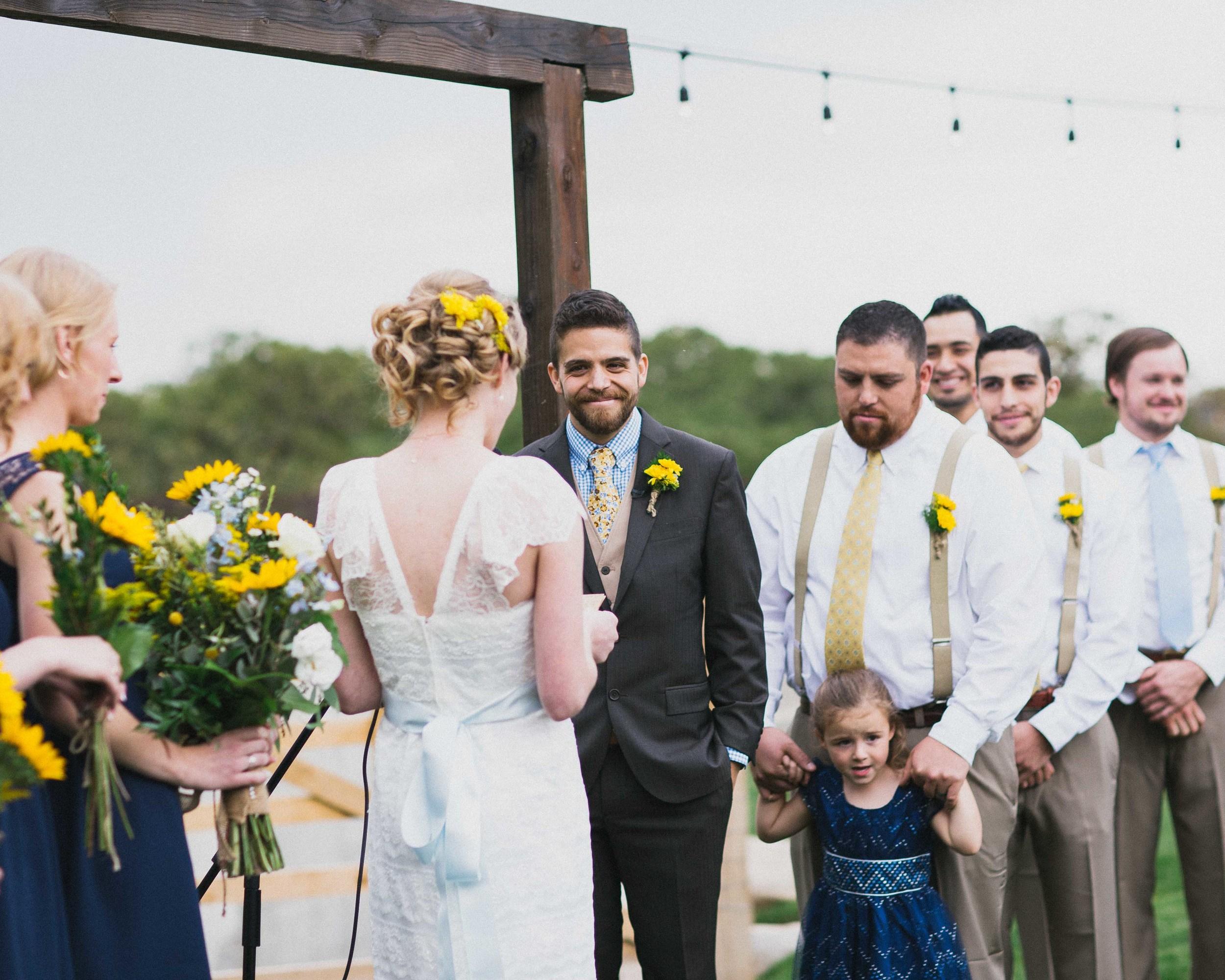 Salt-Lake-City-Utah-Wedding-Photographer-36.jpg
