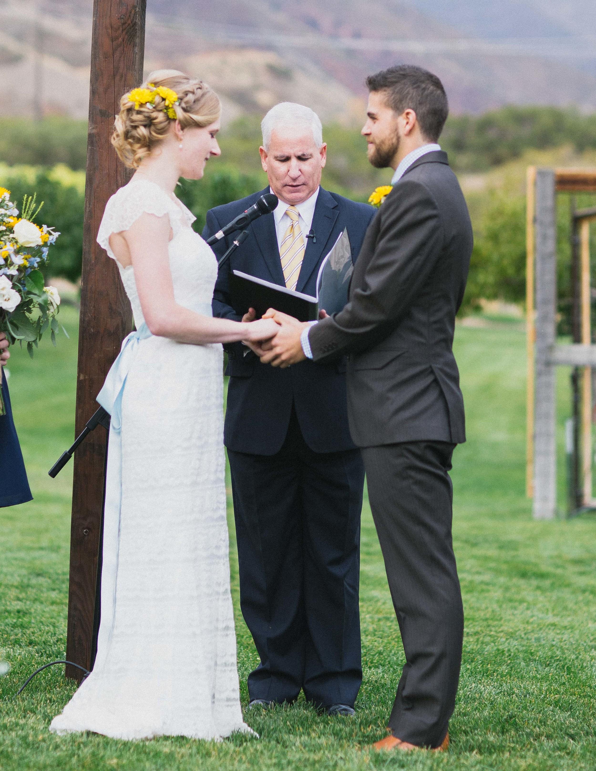 Salt-Lake-City-Utah-Wedding-Photographer-37.jpg